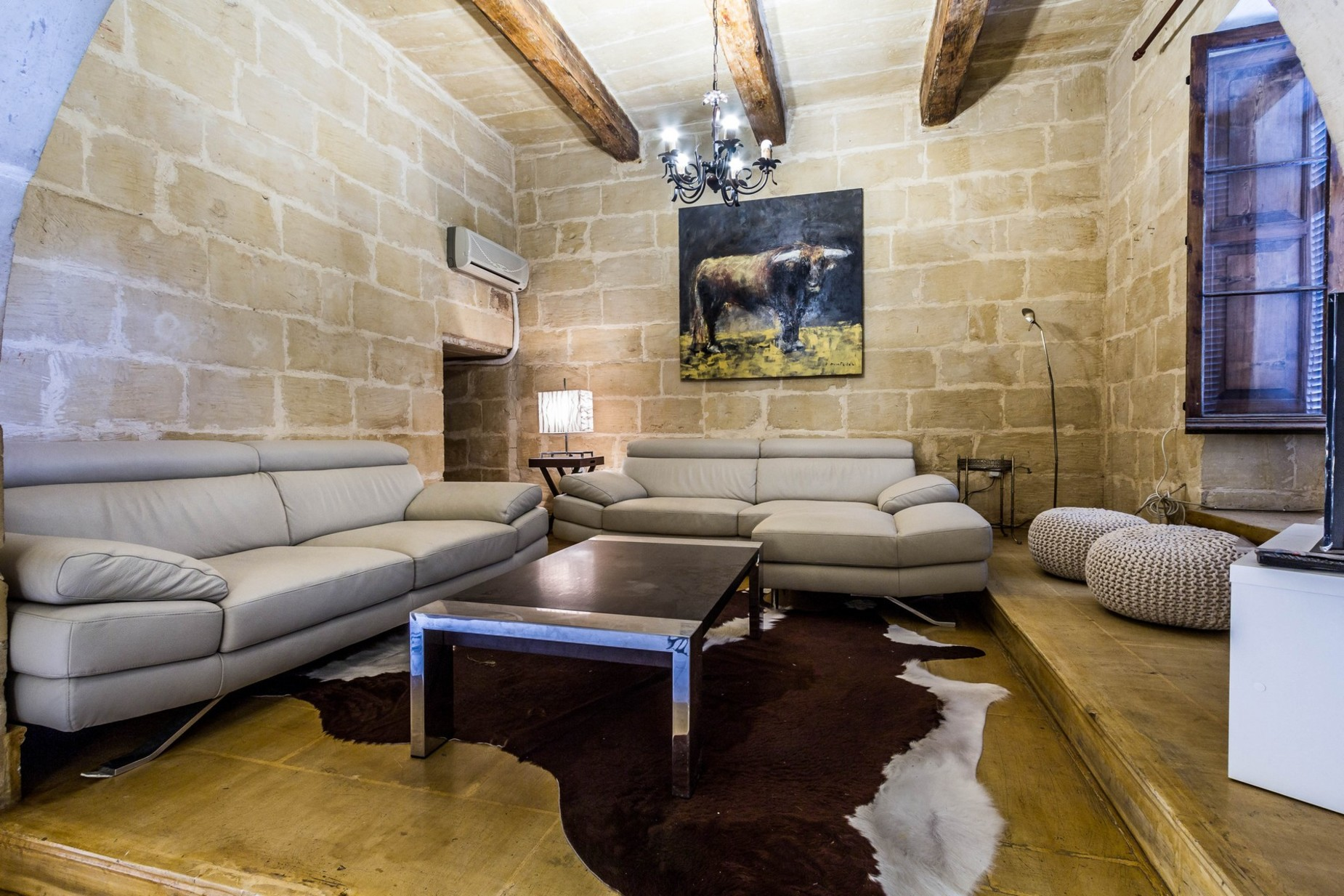 3 bed Town House For Sale in St Julian's, St Julian's - thumb 2