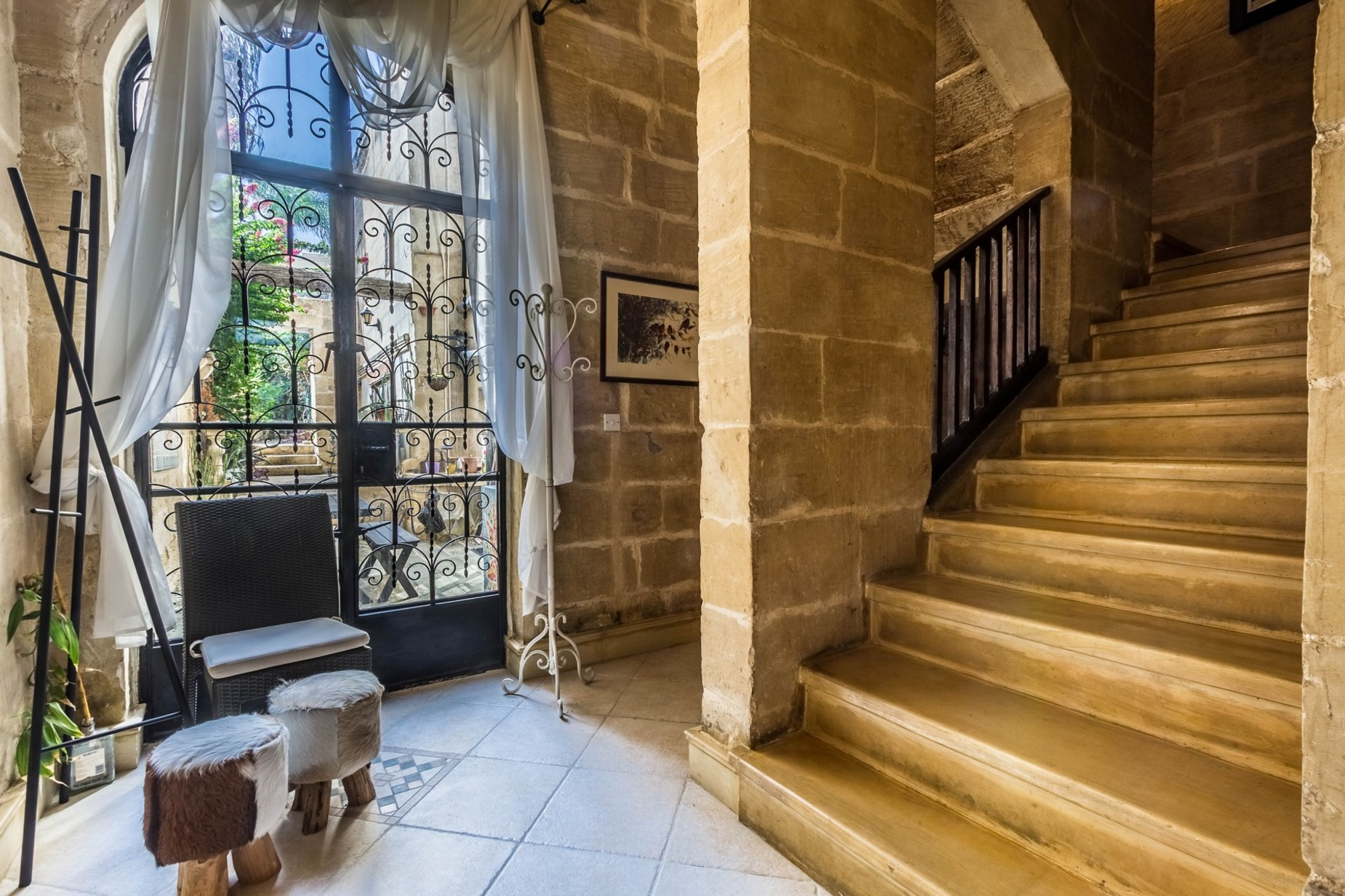 3 bed Town House For Sale in St Julian's, St Julian's - thumb 3