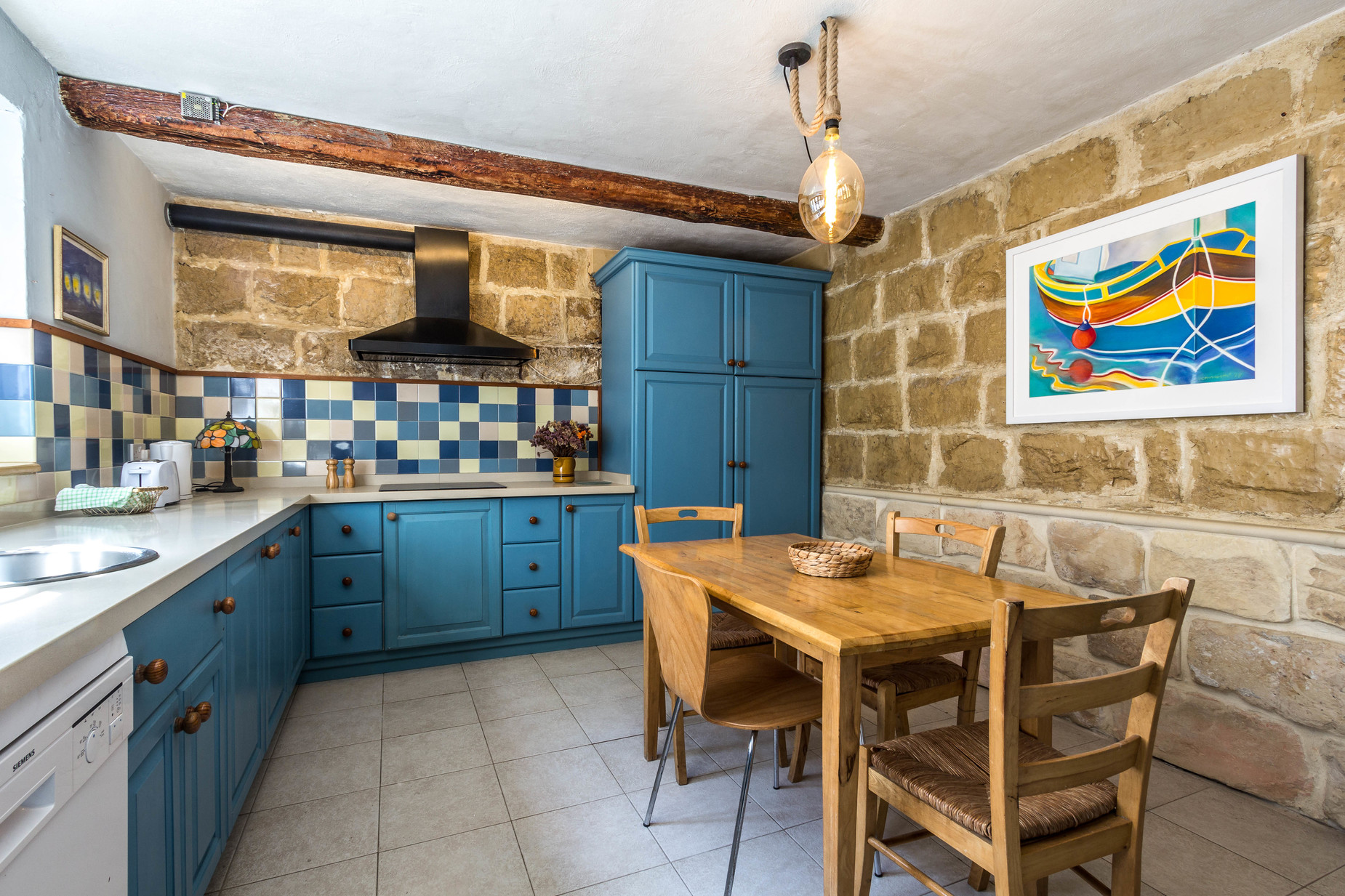 3 bed Town House For Sale in St Julian's, St Julian's - thumb 16