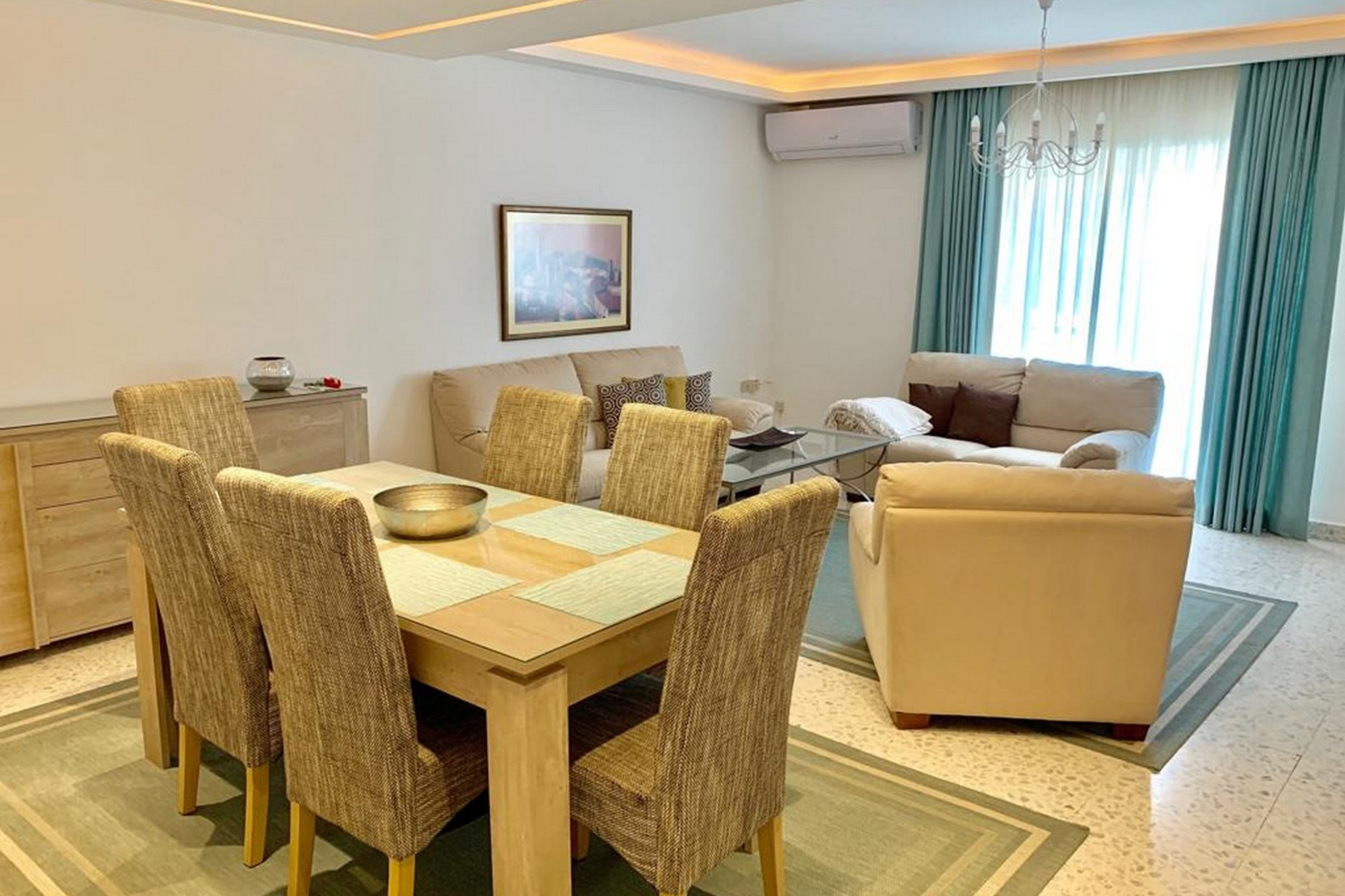 2 bed Maisonette For Rent in Madliena, Madliena - thumb 4