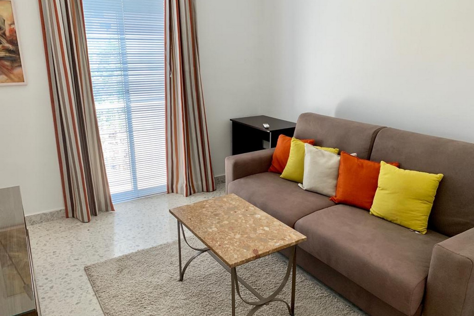2 bed Maisonette For Rent in Madliena, Madliena - thumb 8