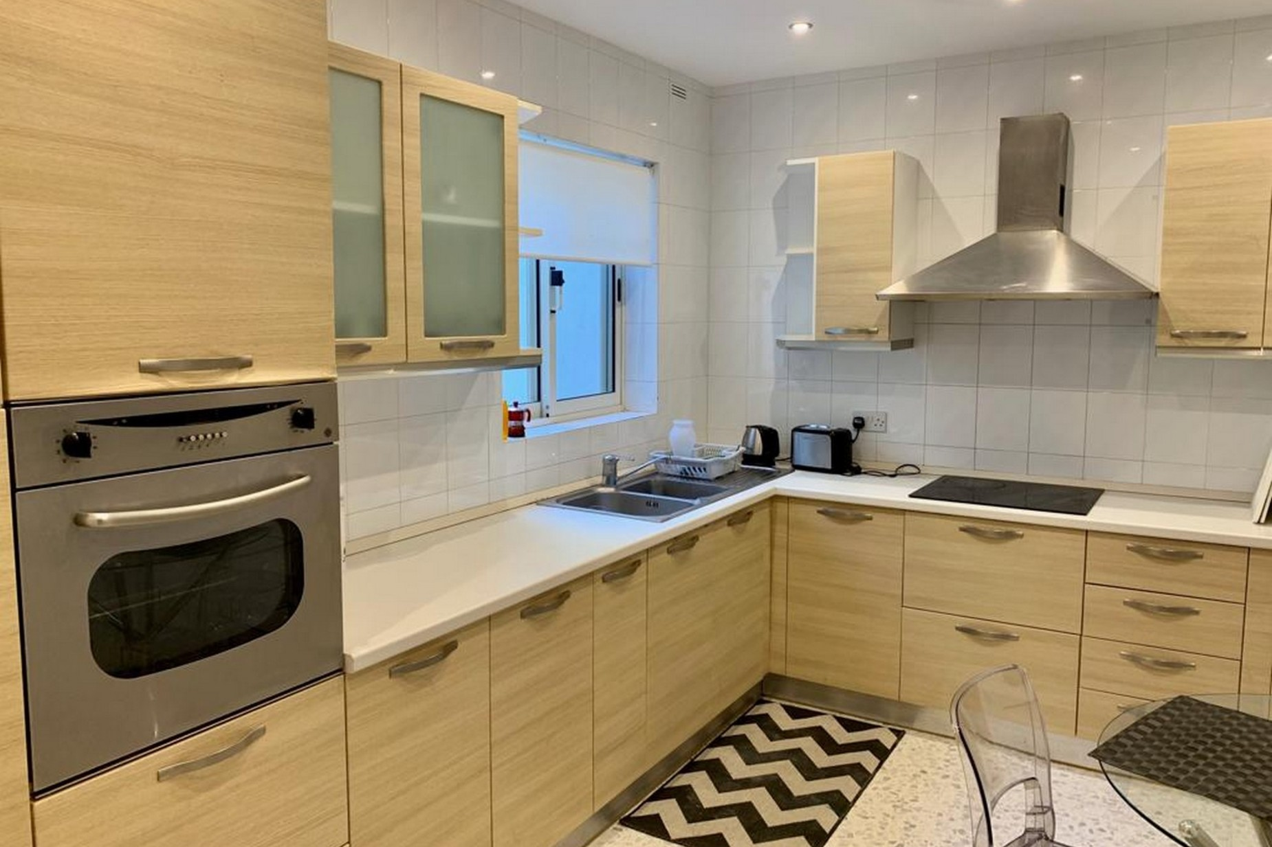 2 bed Maisonette For Rent in Madliena, Madliena - thumb 7