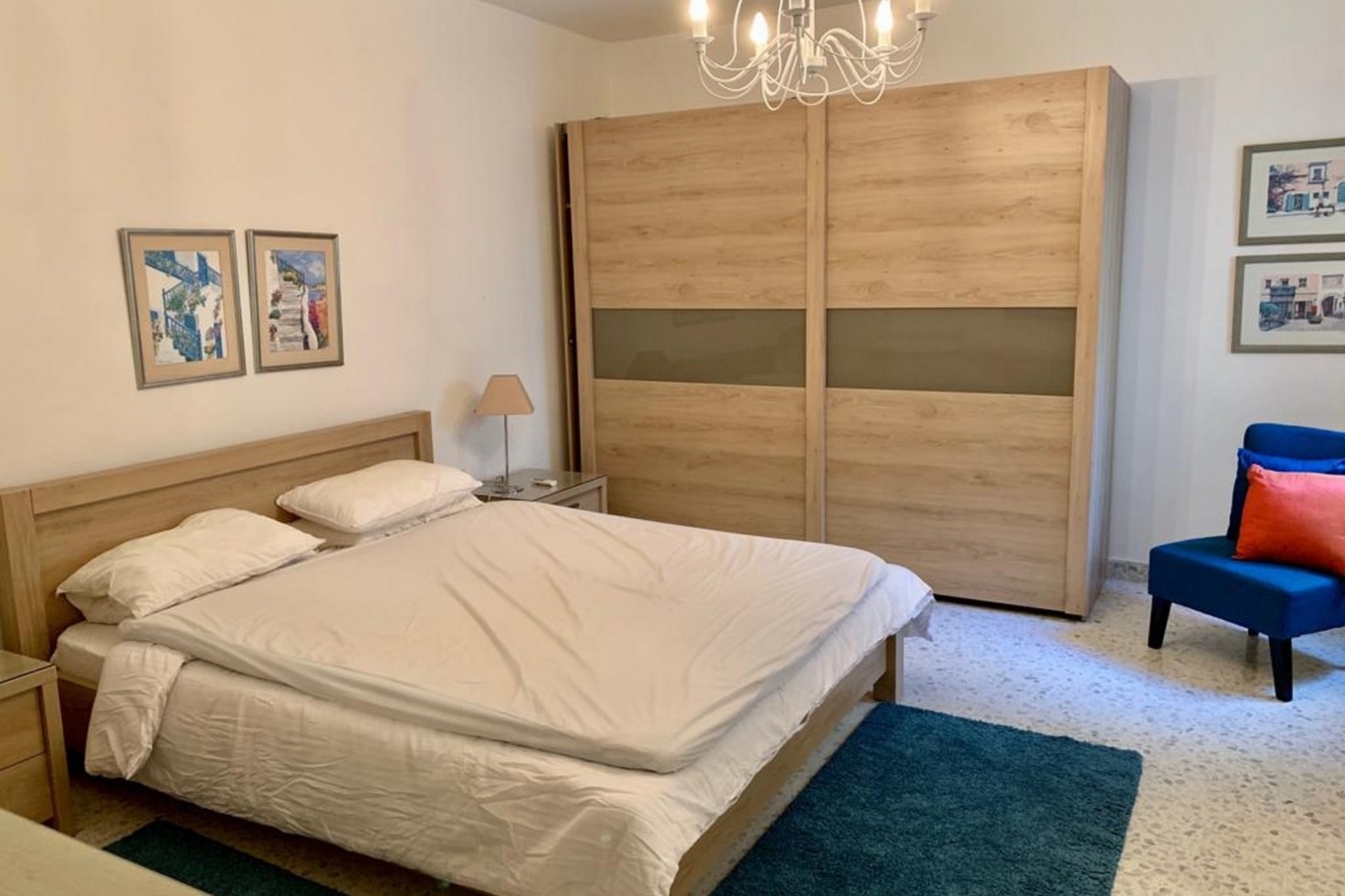 2 bed Maisonette For Rent in Madliena, Madliena - thumb 9