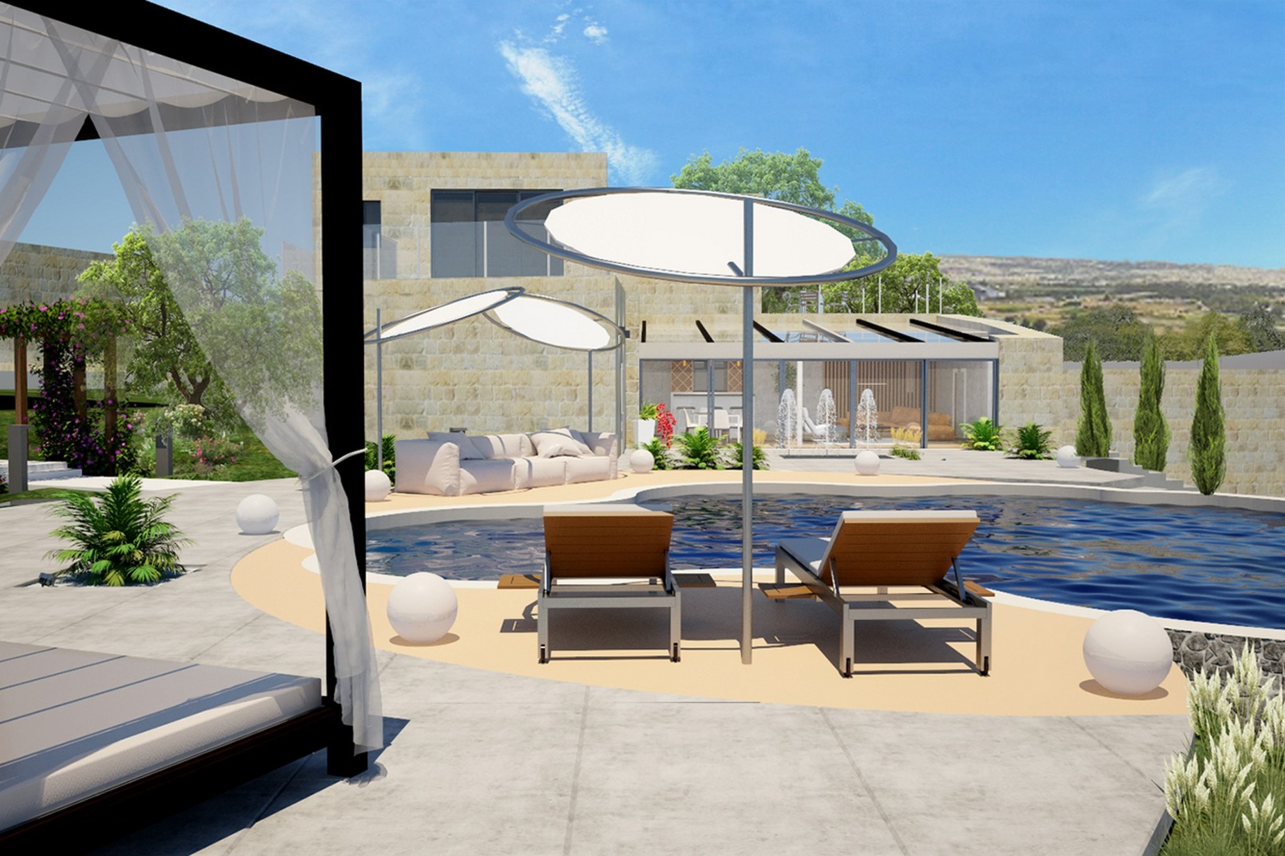 0 bed Site Residential For Sale in Zebbug, Zebbug - thumb 11