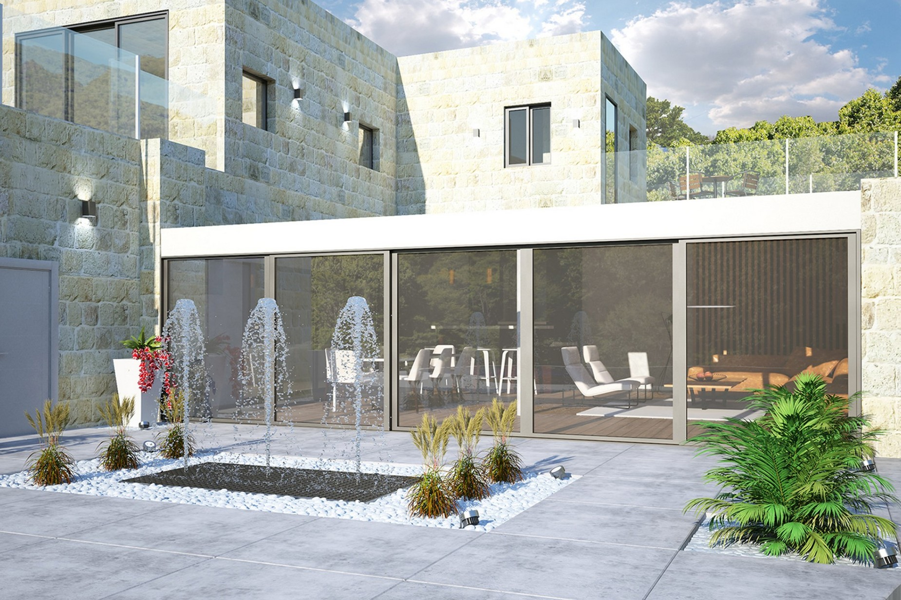 0 bed Site Residential For Sale in Zebbug, Zebbug - thumb 3