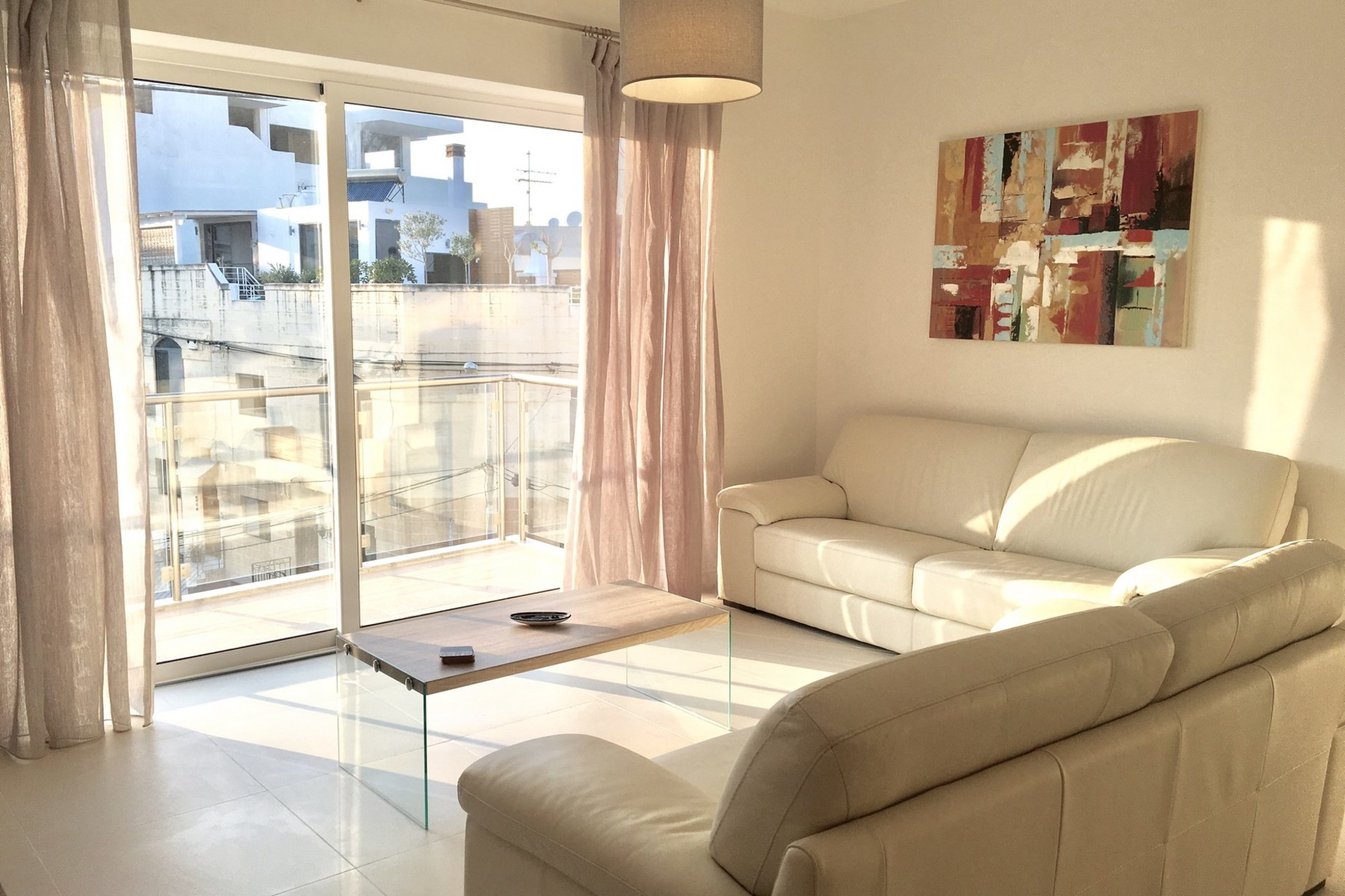 3 bed Apartment For Rent in Ibragg, Ibragg - thumb 7