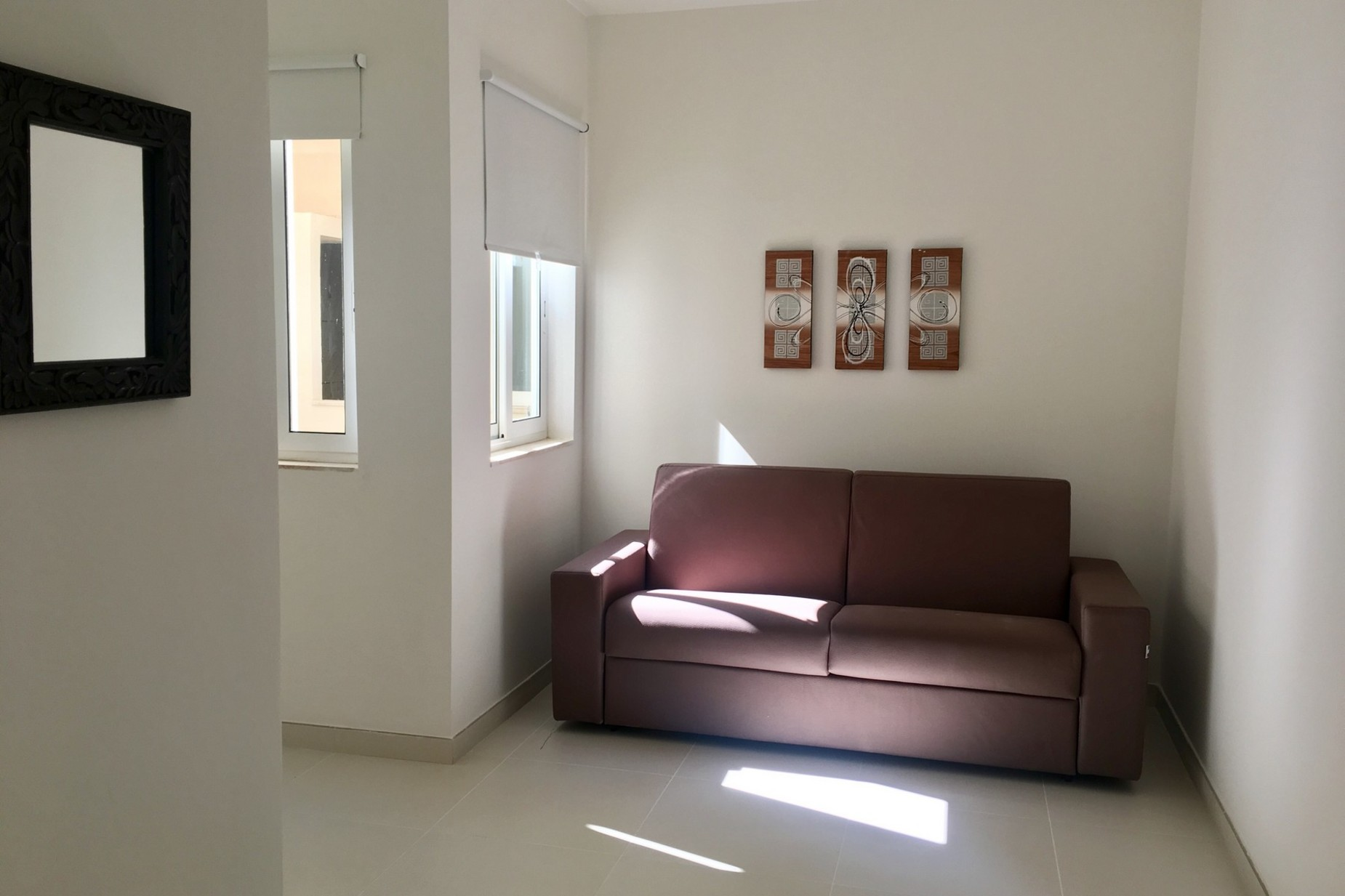 3 bed Apartment For Rent in Ibragg, Ibragg - thumb 6