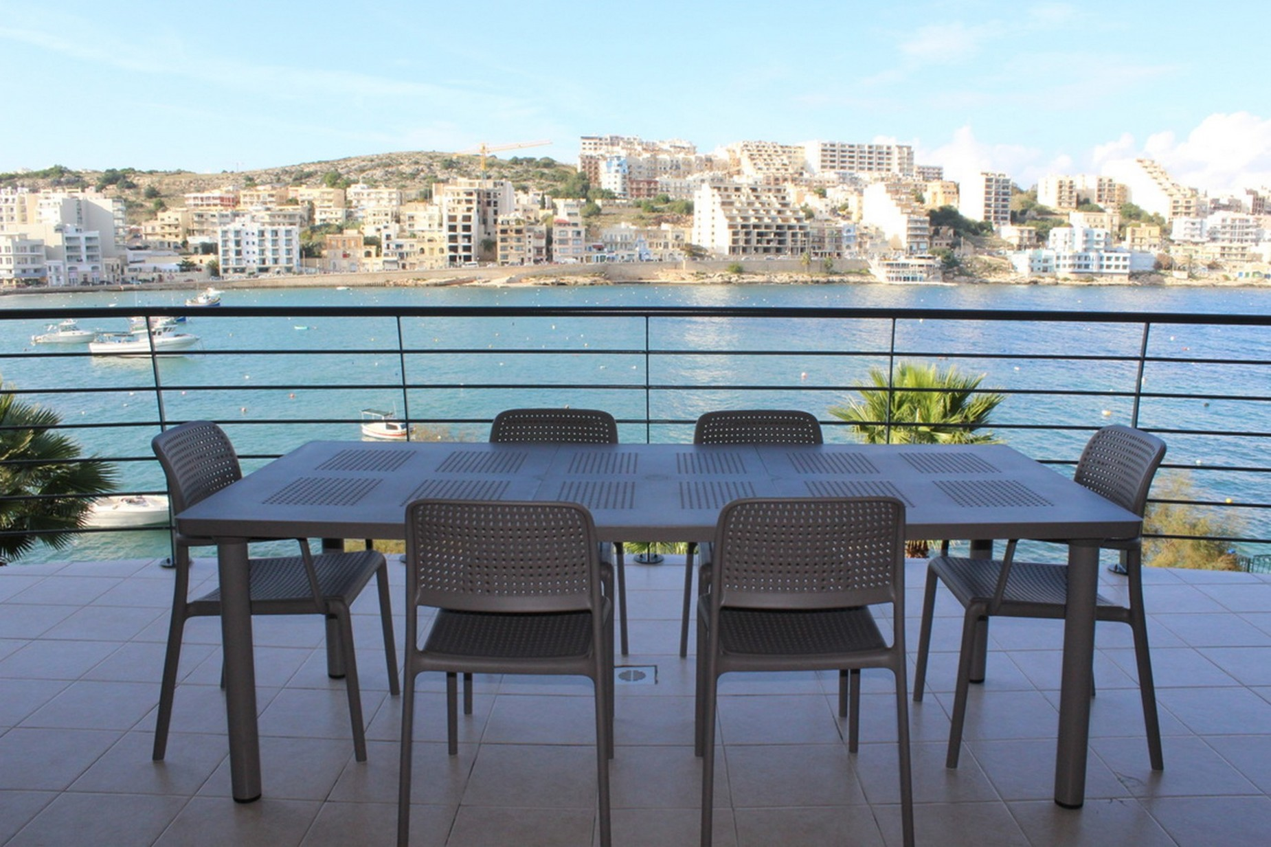 3 bed Apartment For Rent in St Paul's Bay, St Paul's Bay - thumb 9