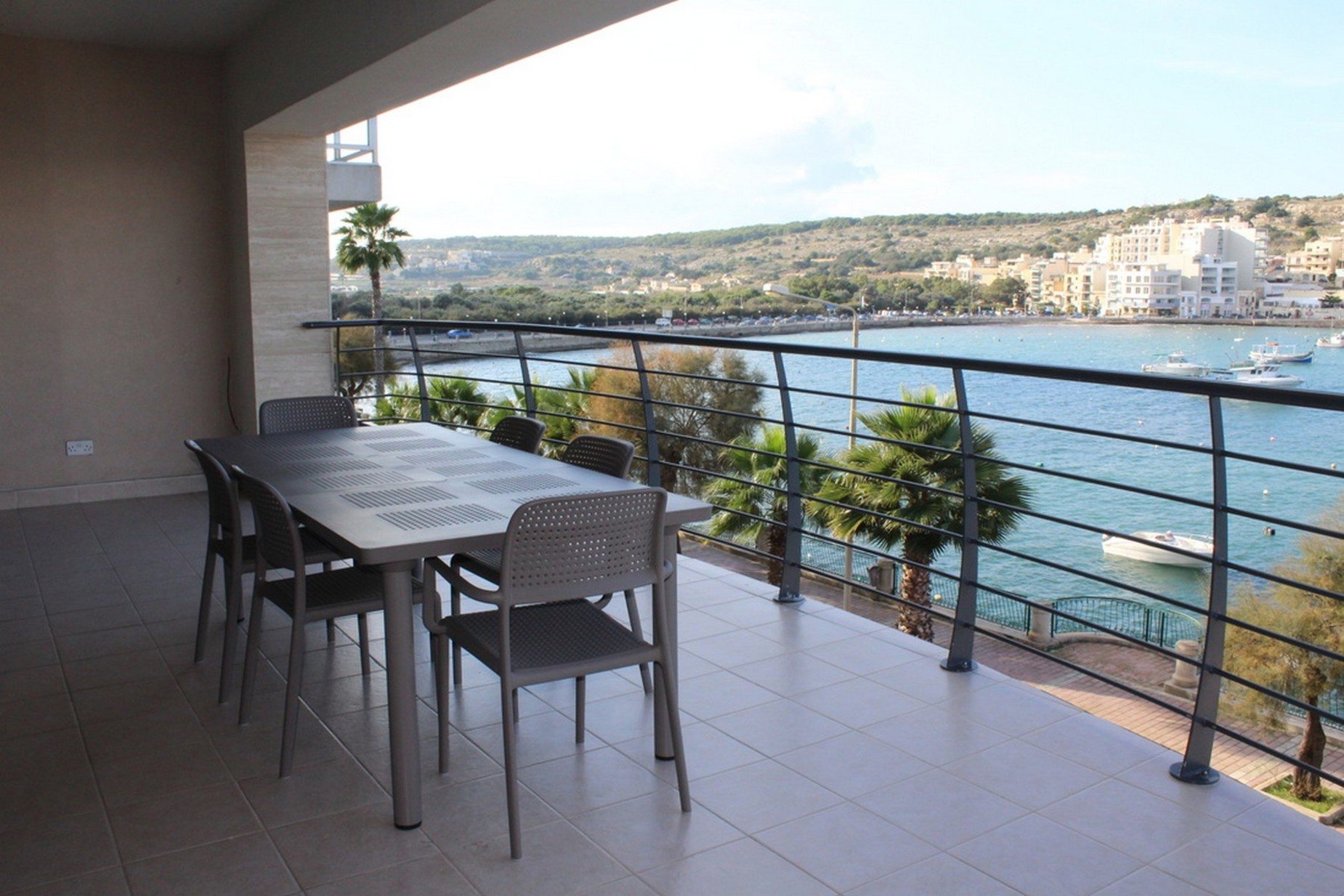 3 bed Apartment For Rent in St Paul's Bay, St Paul's Bay - thumb 8