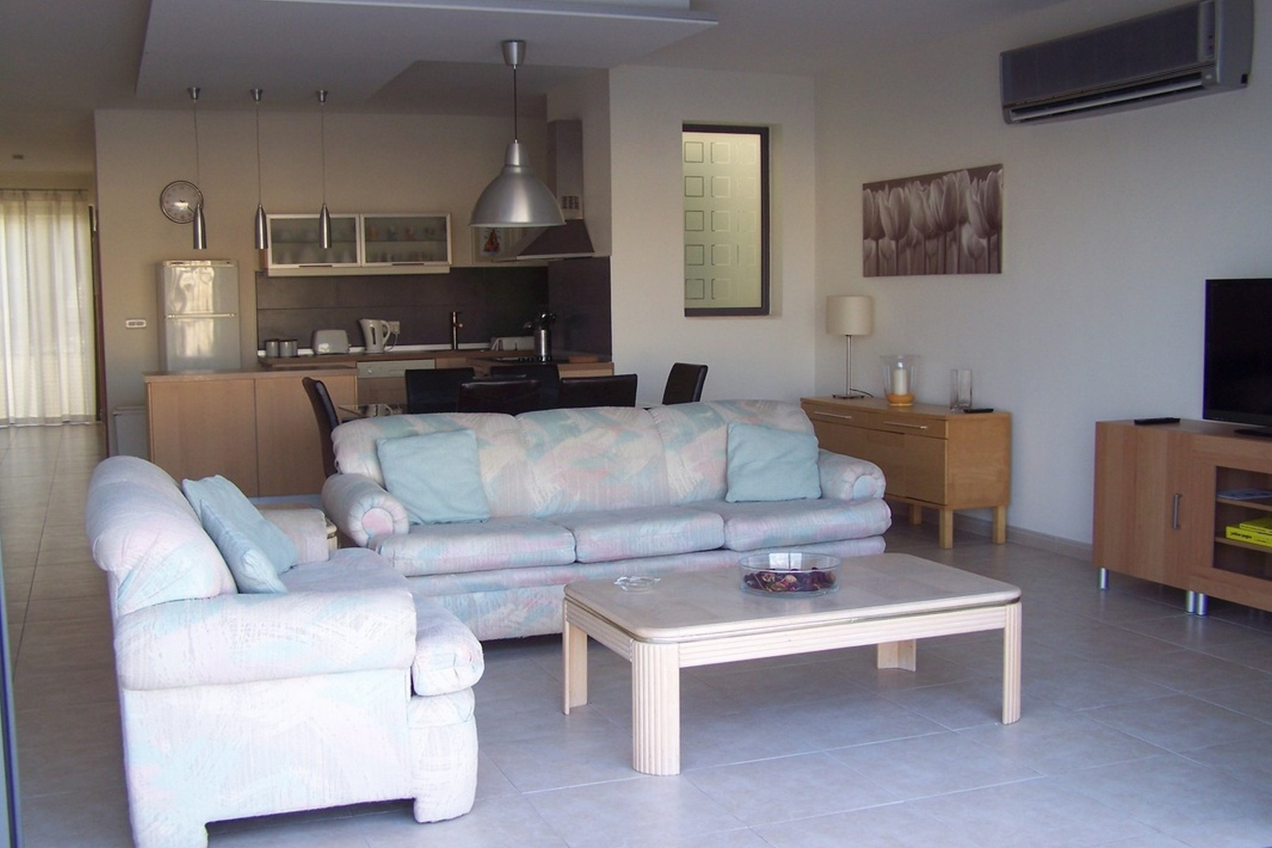 2 bed Penthouse For Rent in St Paul's Bay, St Paul's Bay - thumb 9