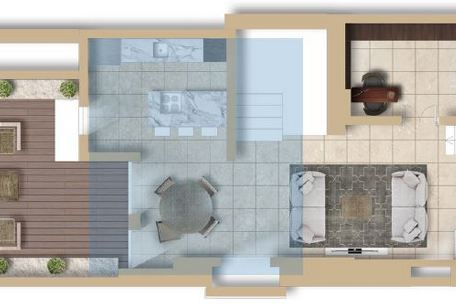 3 bed House of Character For Sale in Rabat, Mdina - thumb 4