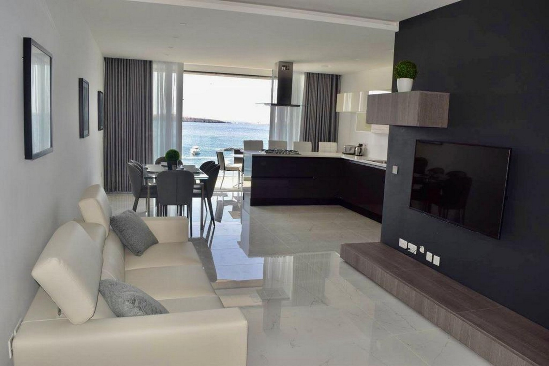 2 bed Apartment For Rent in St Paul's Bay, St Paul's Bay - thumb 4