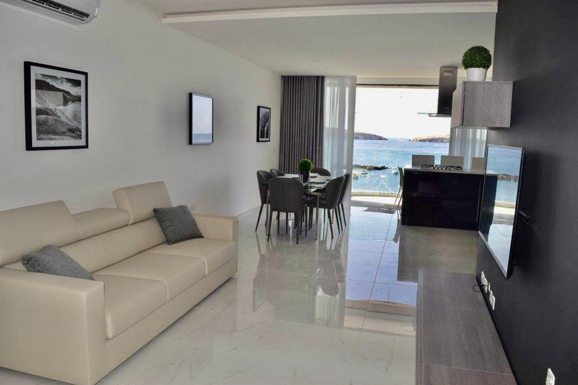 2 bed Apartment For Rent in St Paul's Bay, St Paul's Bay - thumb 7