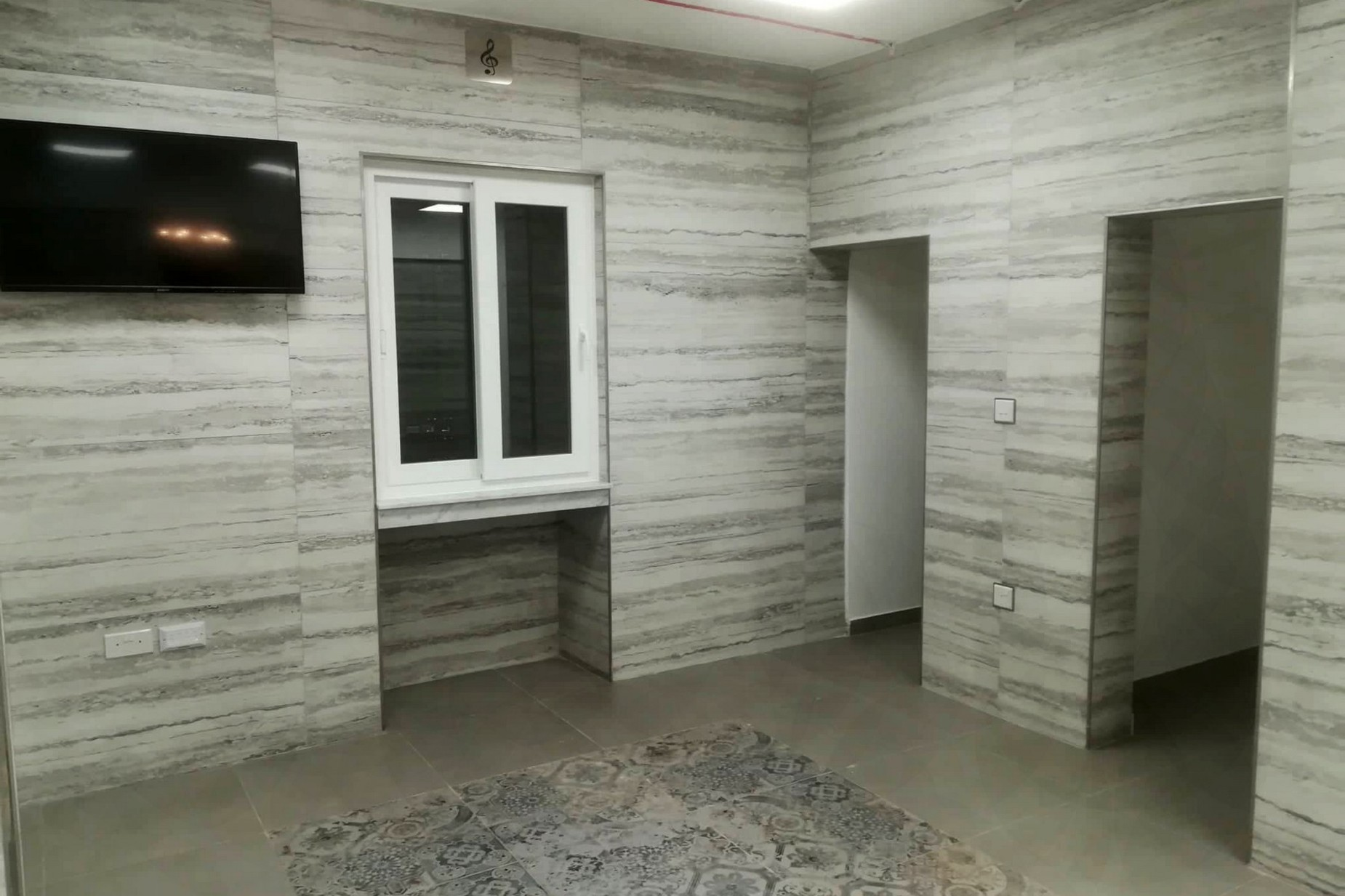 0 bed Office For Rent in Floriana, Floriana - thumb 4