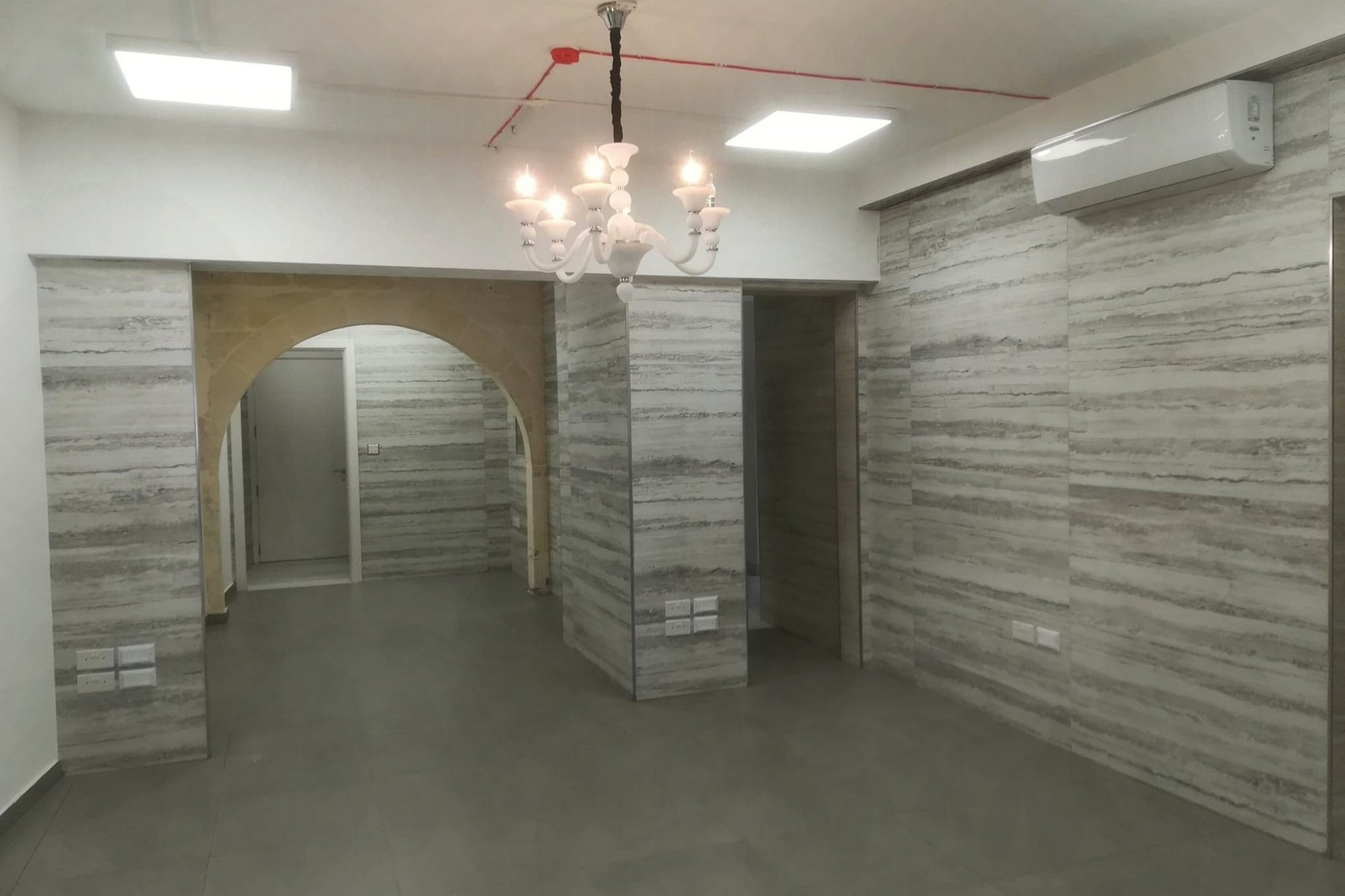 0 bed Office For Rent in Floriana, Floriana - thumb 5