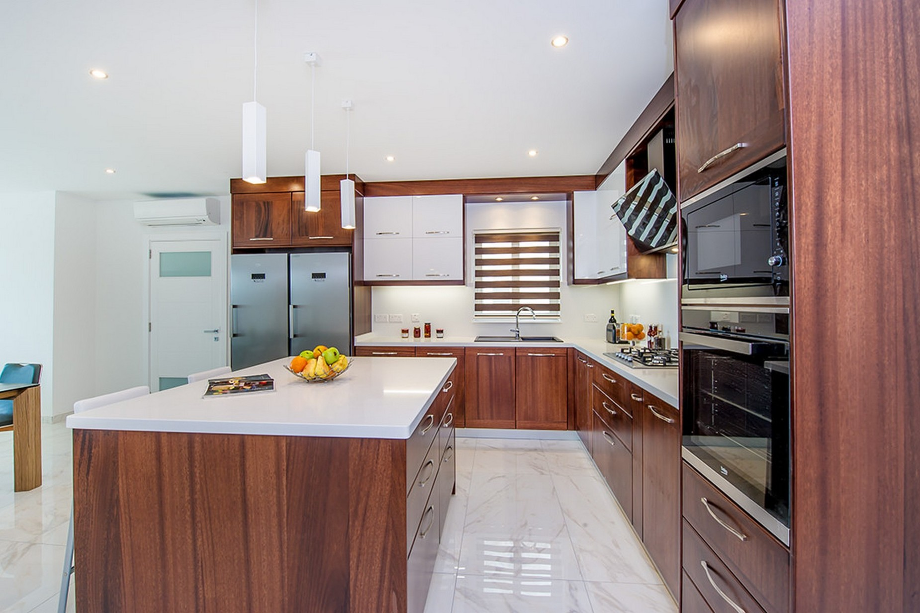 3 bed Apartment For Rent in Mellieha, Mellieha - thumb 5