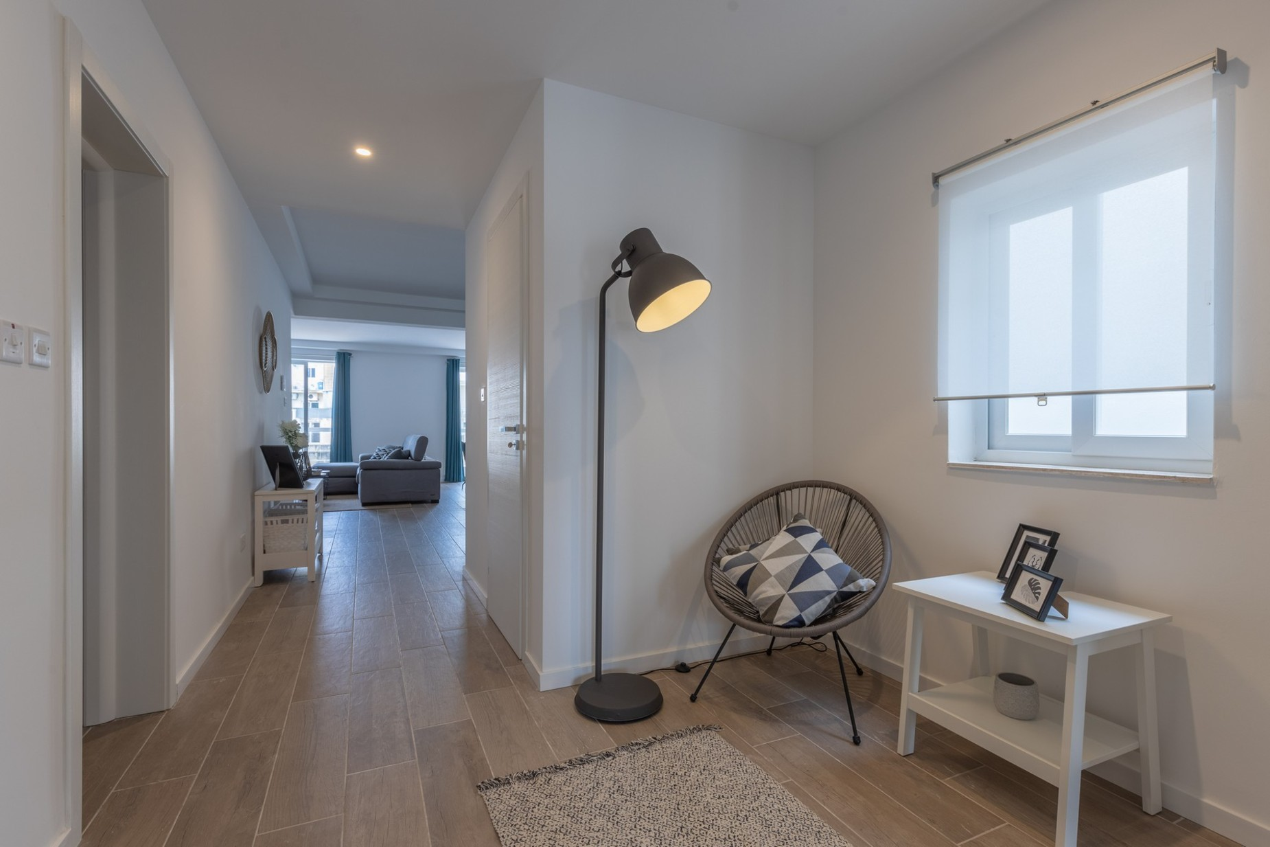 2 bed Apartment For Rent in Msida, Msida - thumb 10