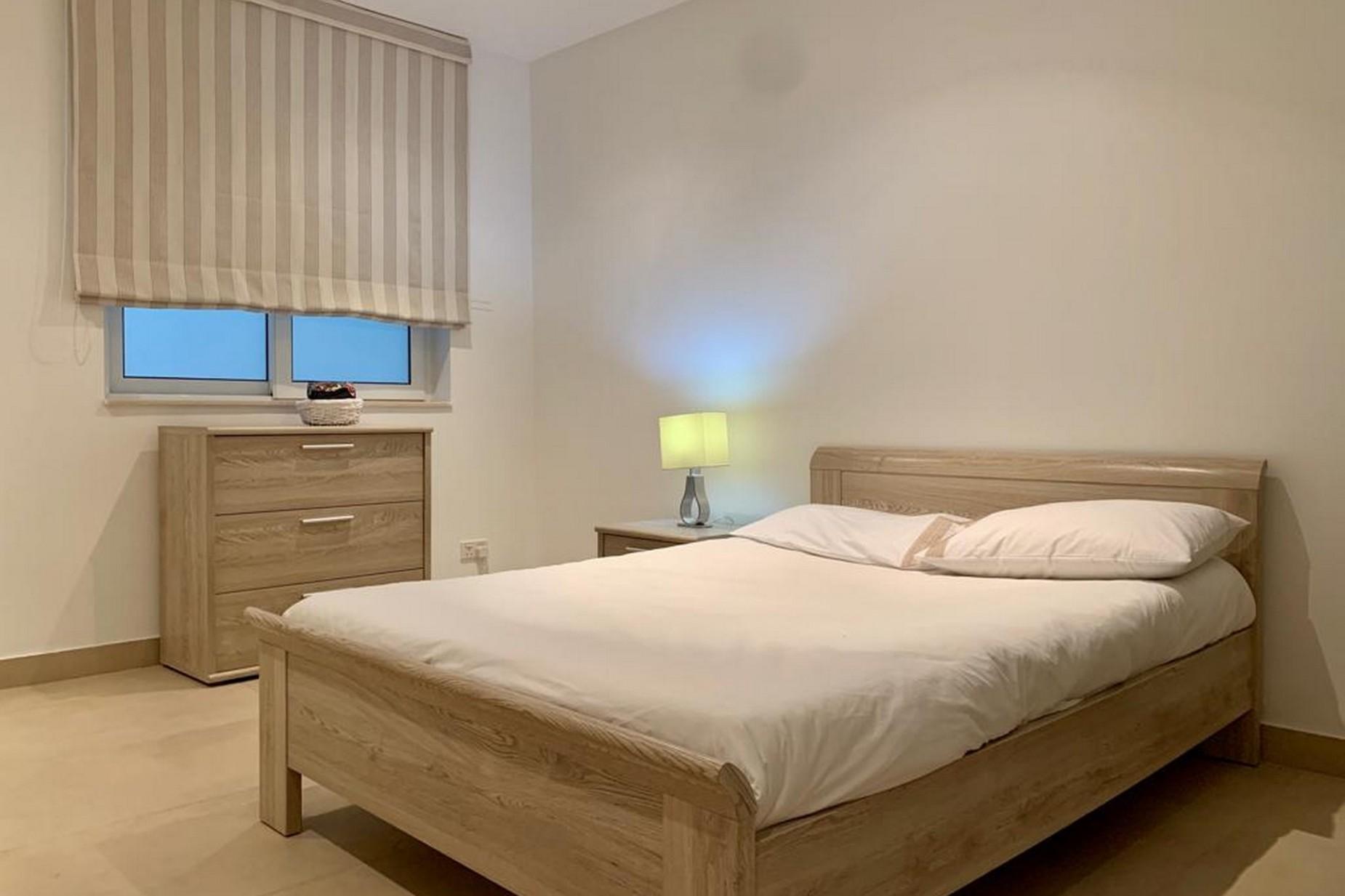 3 bed Apartment For Rent in Ta' Xbiex, Ta' Xbiex - thumb 17