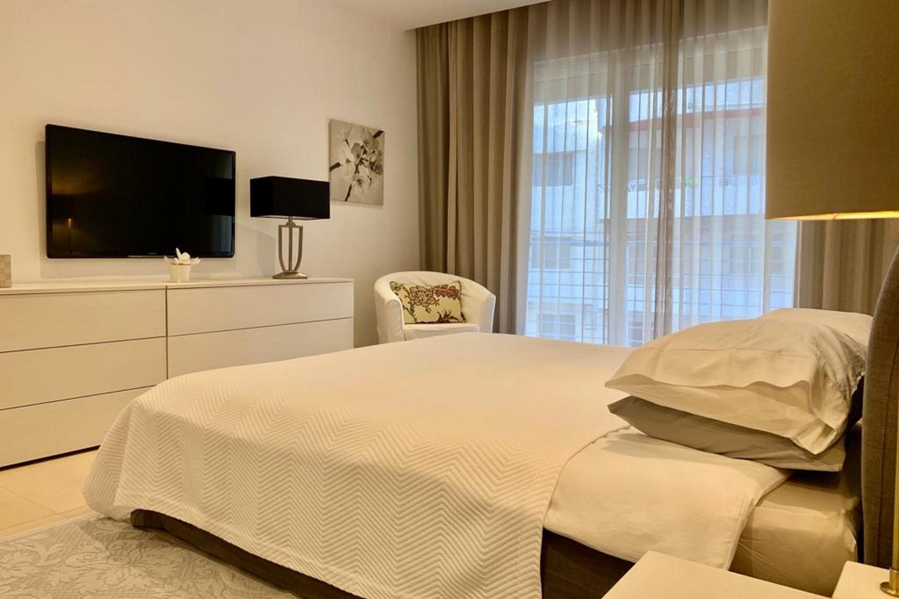 3 bed Apartment For Rent in Ta' Xbiex, Ta' Xbiex - thumb 21