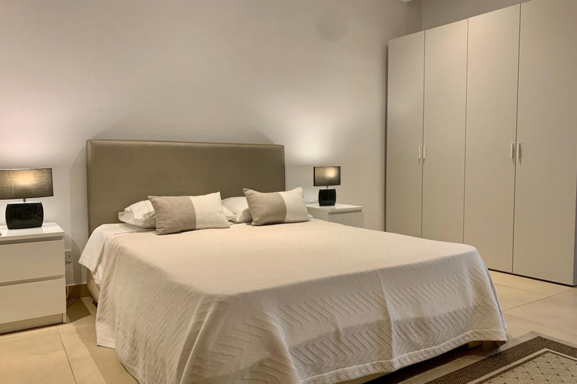 3 bed Apartment For Rent in Ta' Xbiex, Ta' Xbiex - thumb 23