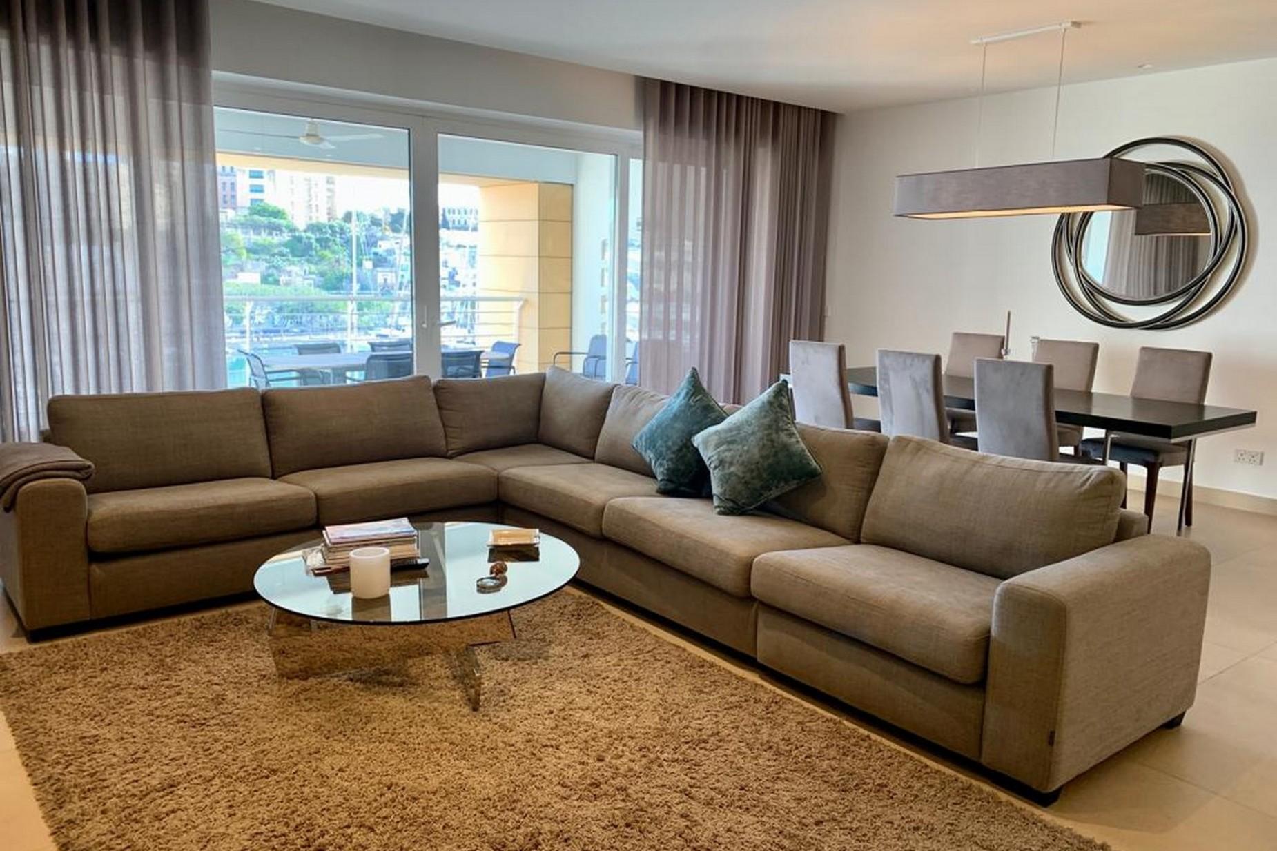 3 bed Apartment For Rent in Ta' Xbiex, Ta' Xbiex - thumb 25
