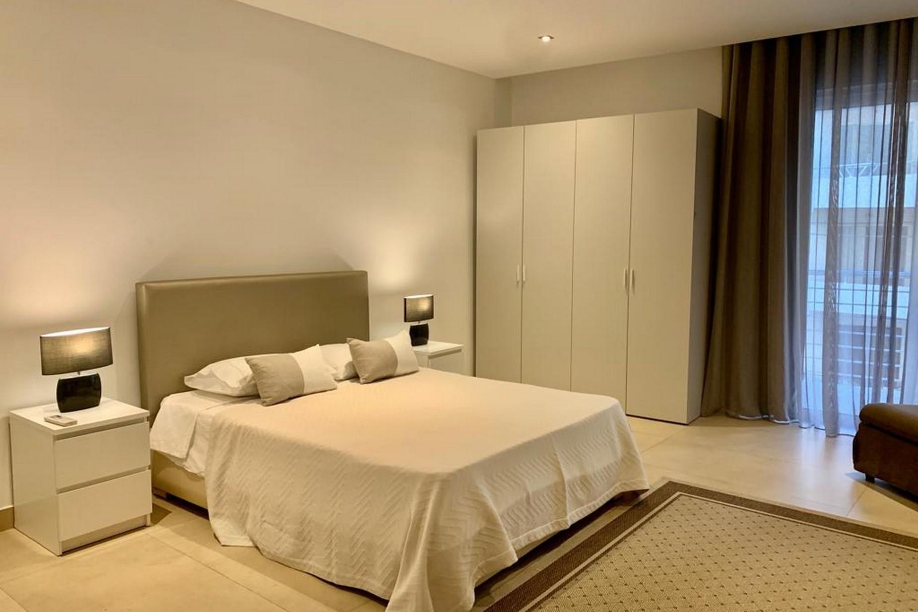 3 bed Apartment For Rent in Ta' Xbiex, Ta' Xbiex - thumb 24