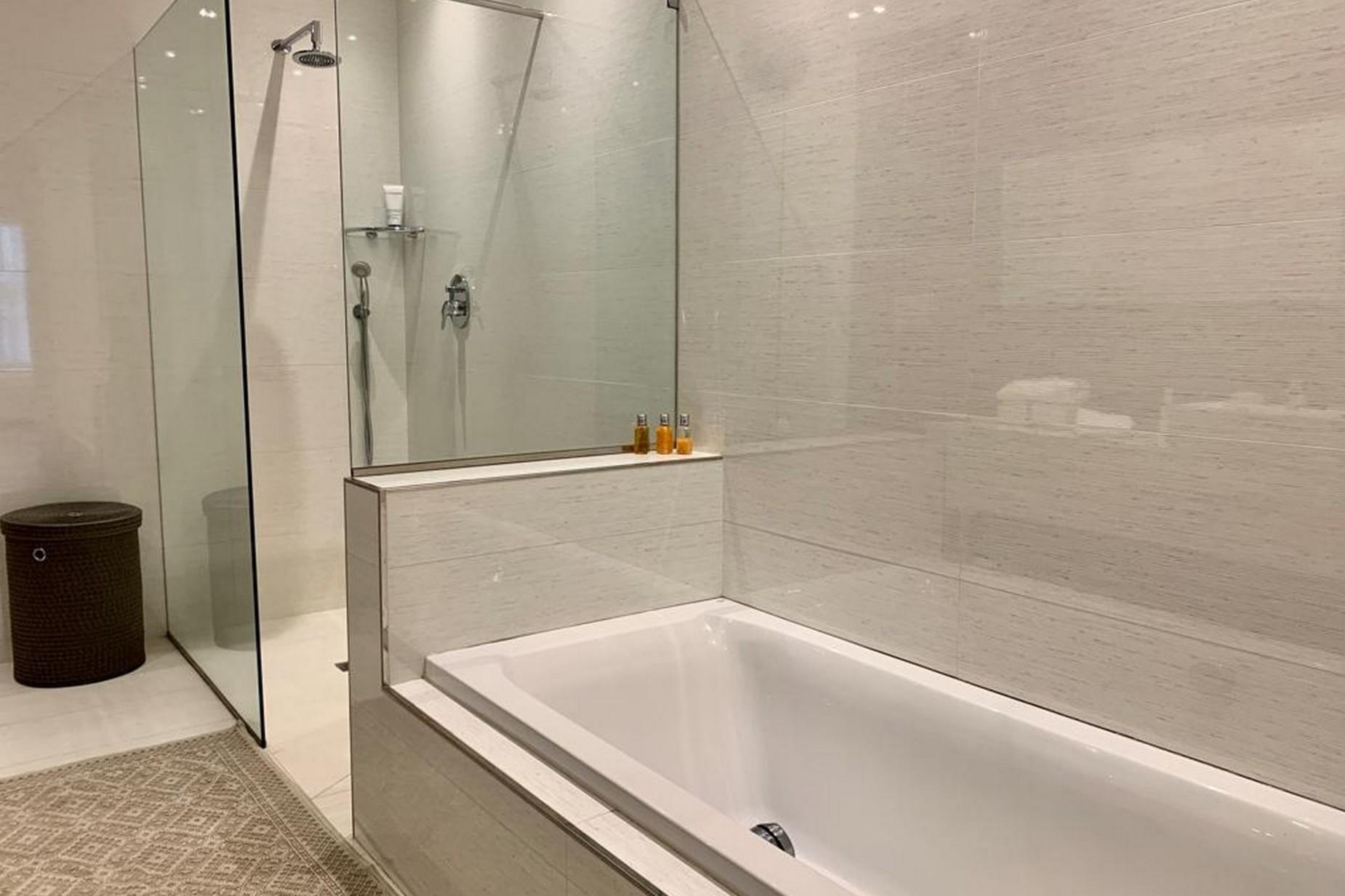 3 bed Apartment For Rent in Ta' Xbiex, Ta' Xbiex - thumb 26