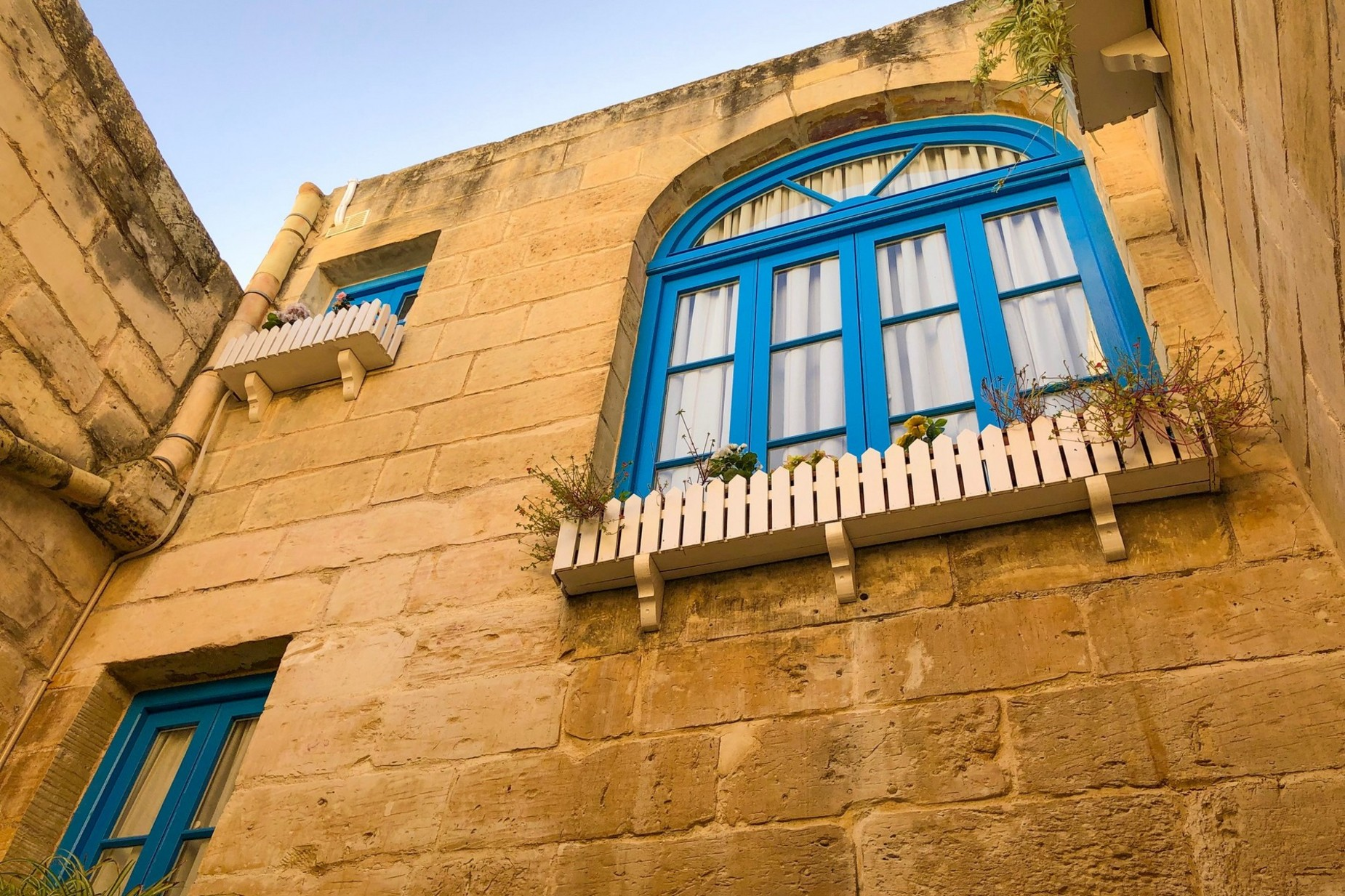 3 bed House of Character For Rent in Rabat, Rabat - thumb 3