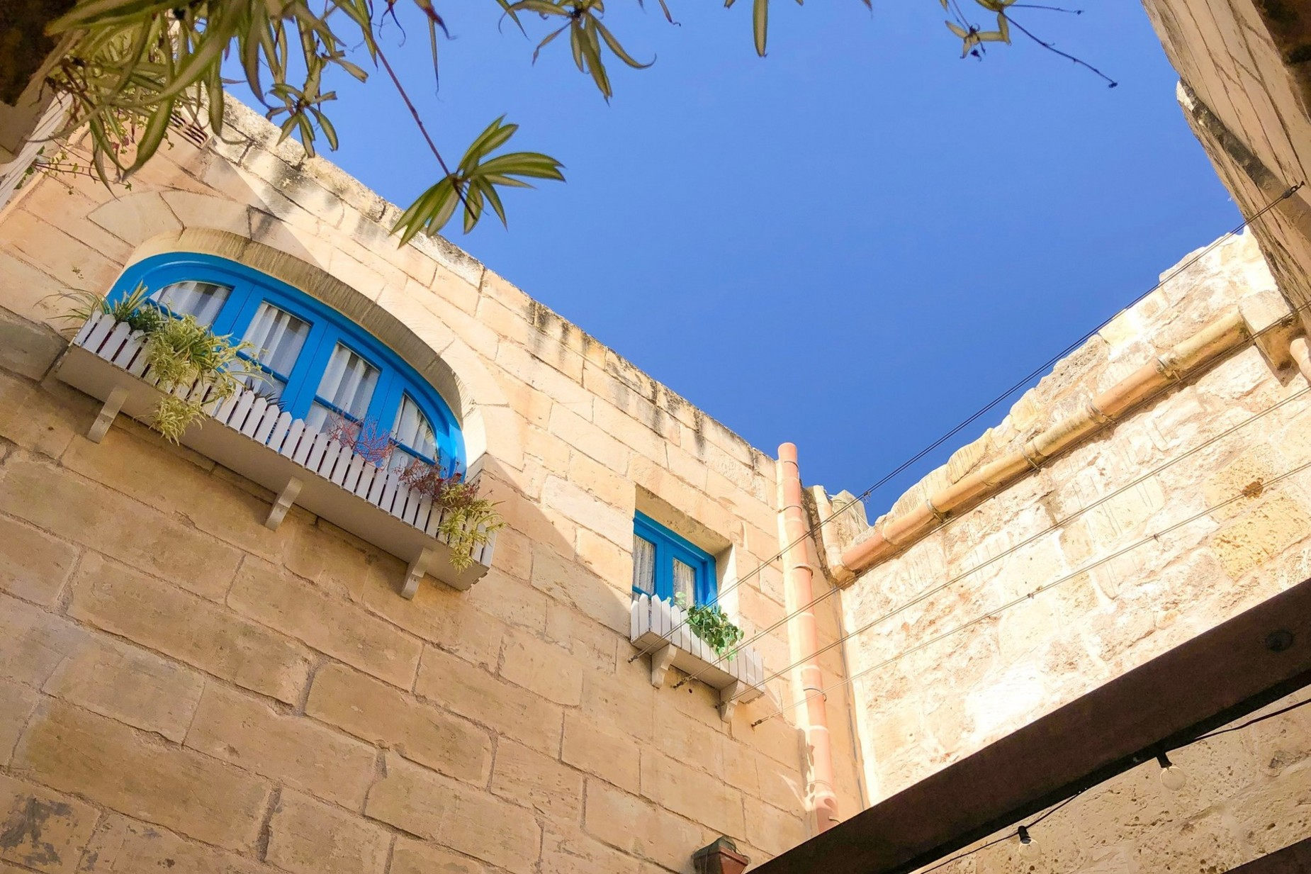 3 bed House of Character For Rent in Rabat, Rabat - thumb 8