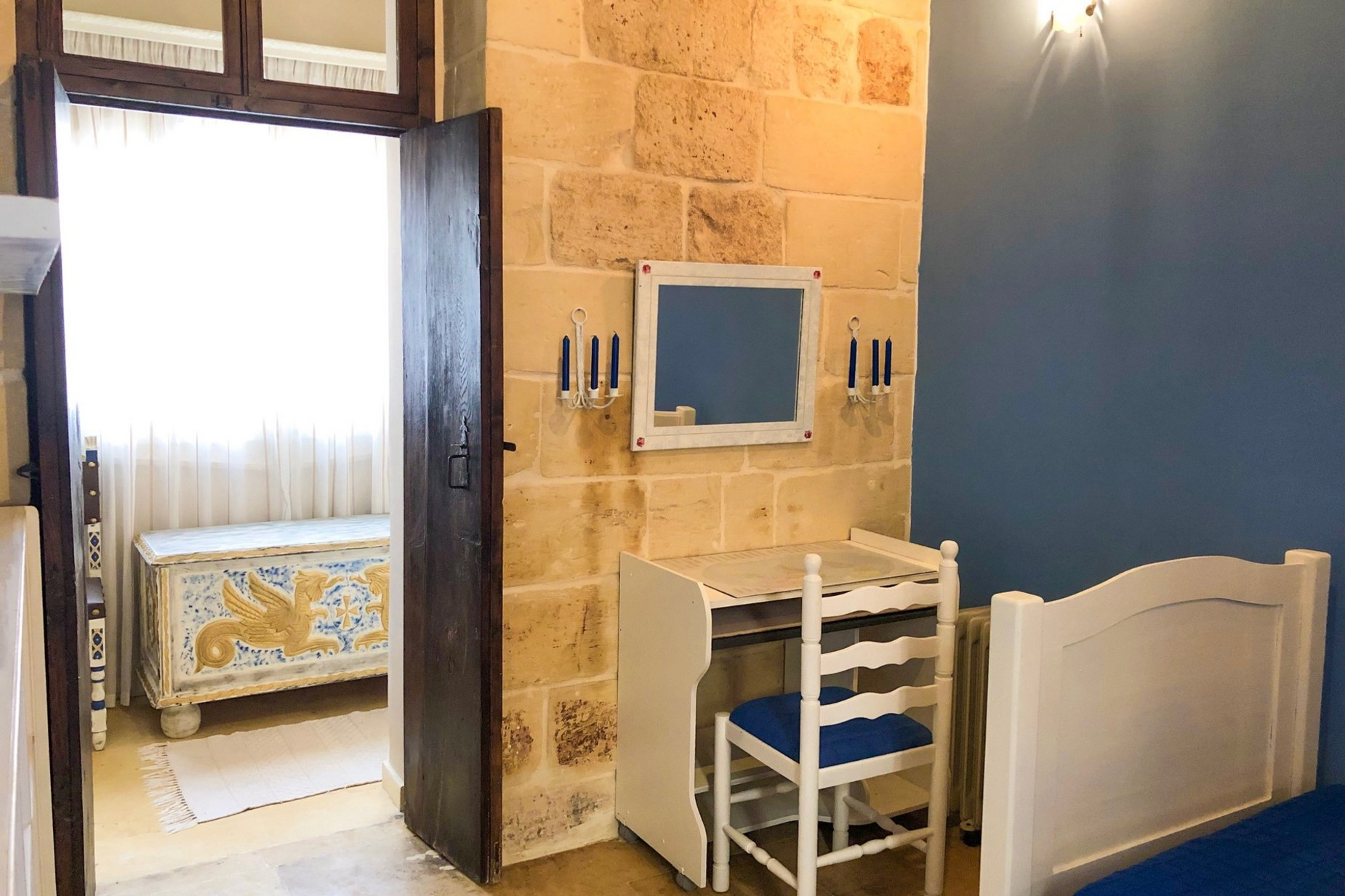 3 bed House of Character For Rent in Rabat, Rabat - thumb 6