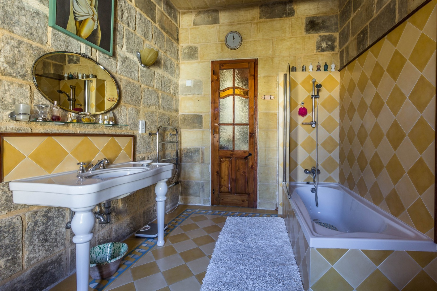 4 bed House of Character For Sale in Zebbug, Zebbug - thumb 21