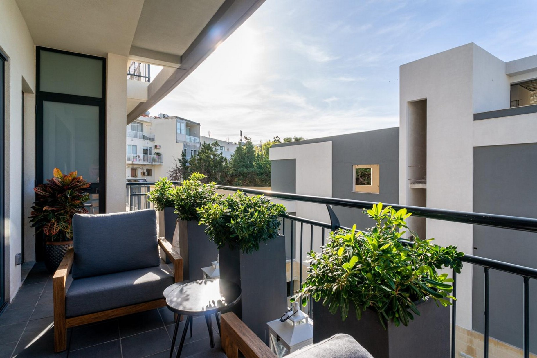 3 bed Apartment For Sale in St Julian's, St Julian's - thumb 9