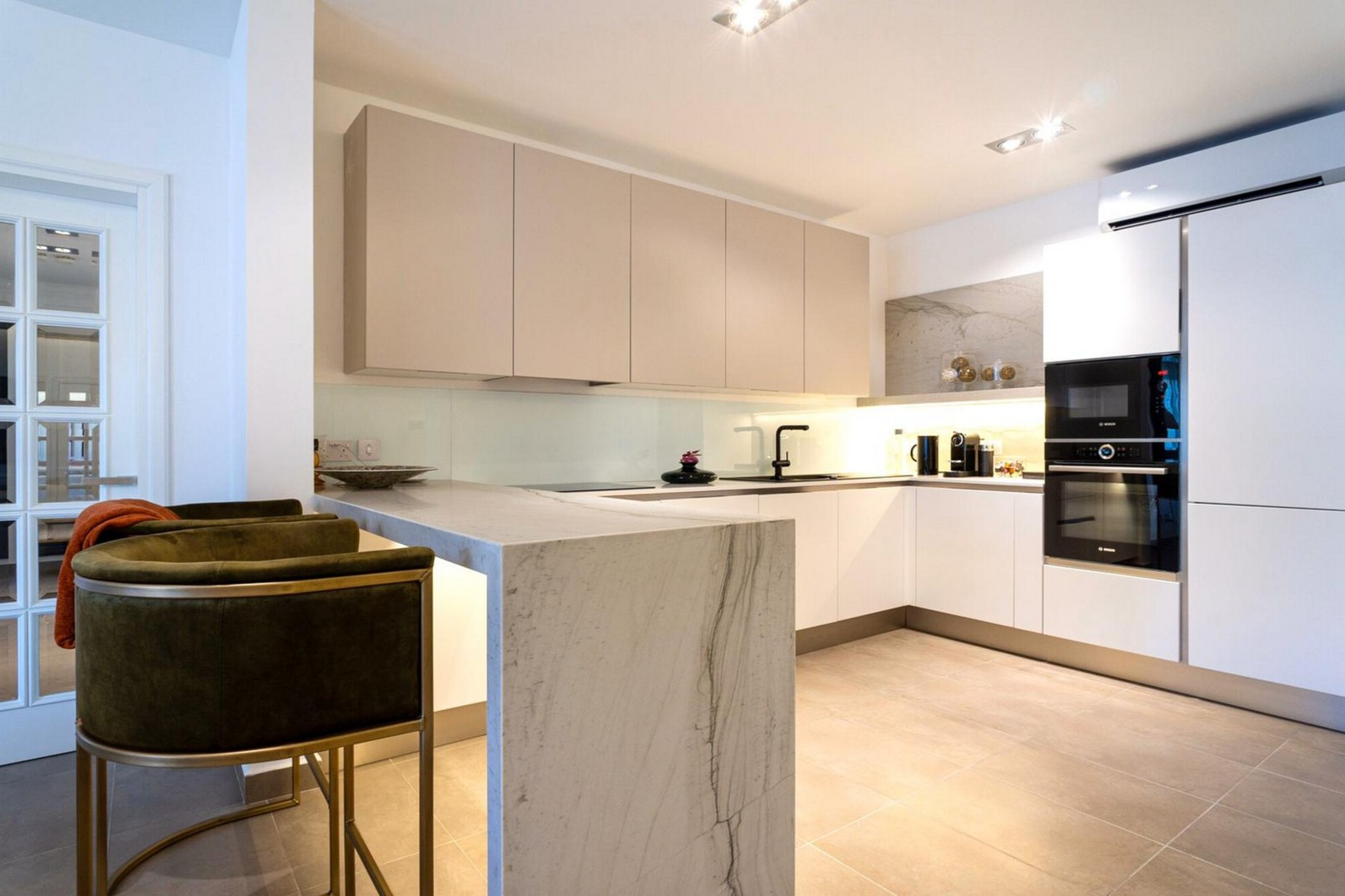 3 bed Apartment For Sale in St Julian's, St Julian's - thumb 3