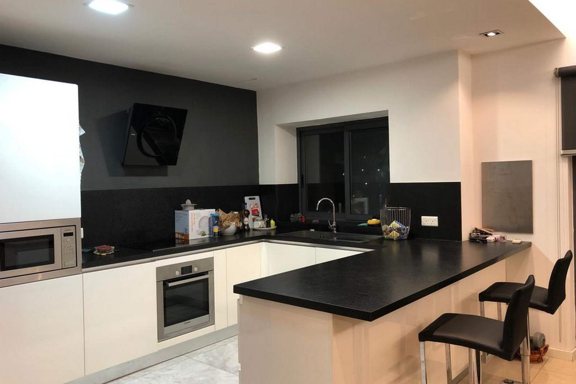 2 bed Apartment For Rent in Msida, Msida - thumb 3