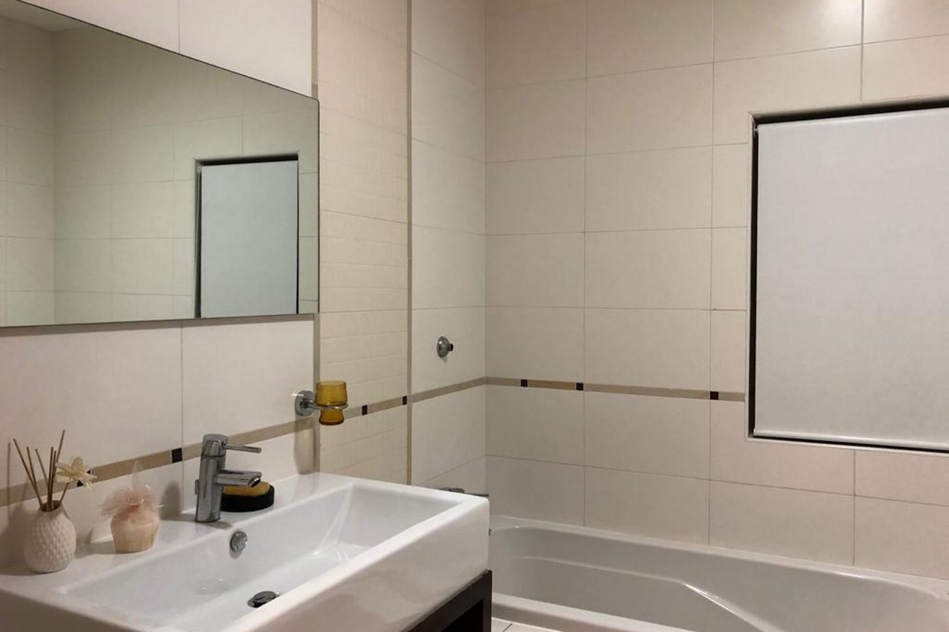 2 bed Apartment For Rent in Msida, Msida - thumb 5