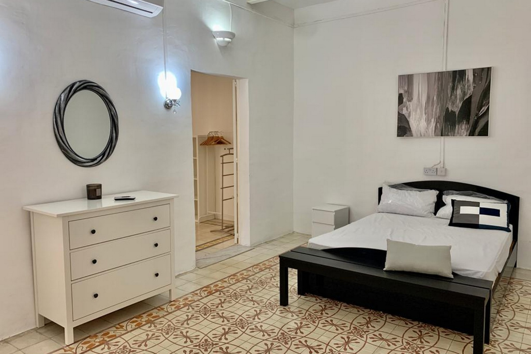 4 bed Town House For Rent in Sliema, Sliema - thumb 4