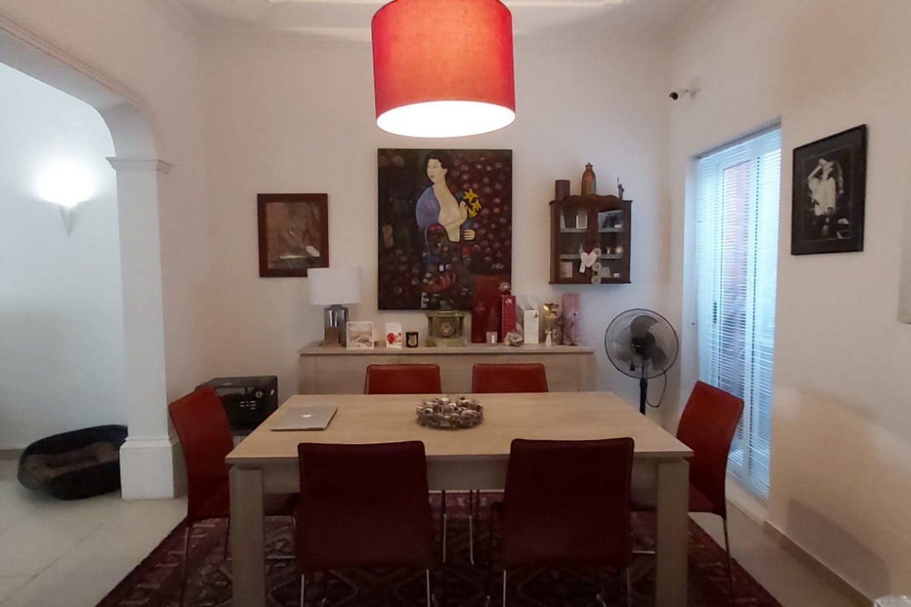 5 bed Town House For Sale in Sliema, Sliema - thumb 3