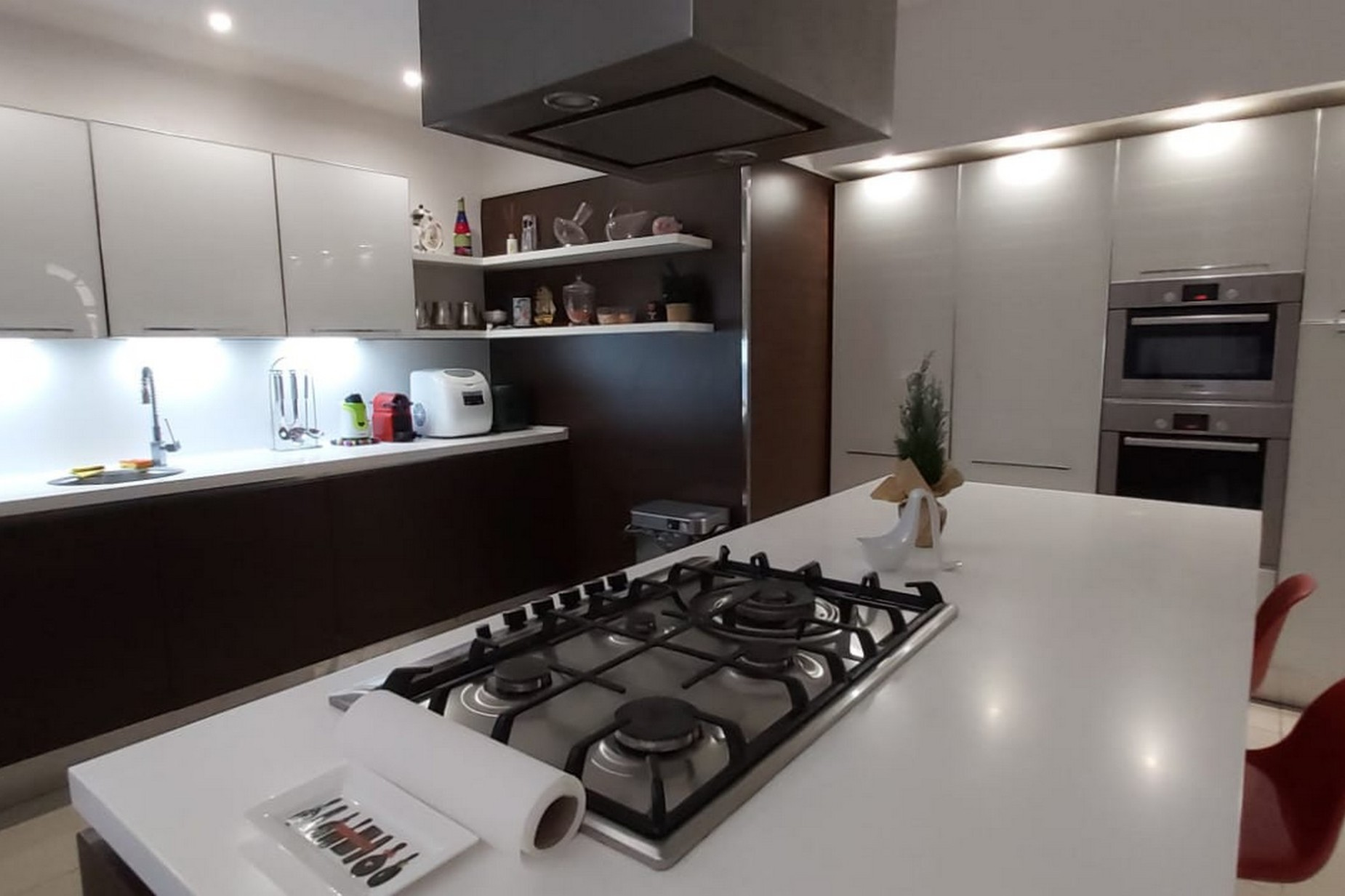 5 bed Town House For Sale in Sliema, Sliema - thumb 5