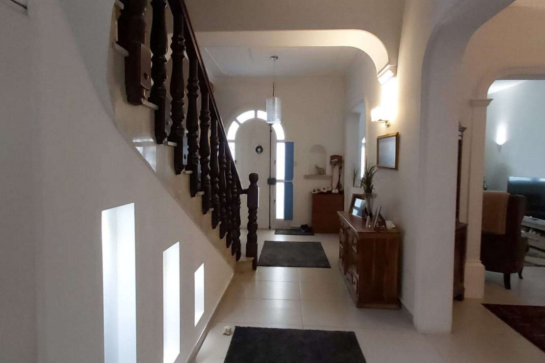 5 bed Town House For Sale in Sliema, Sliema - thumb 6