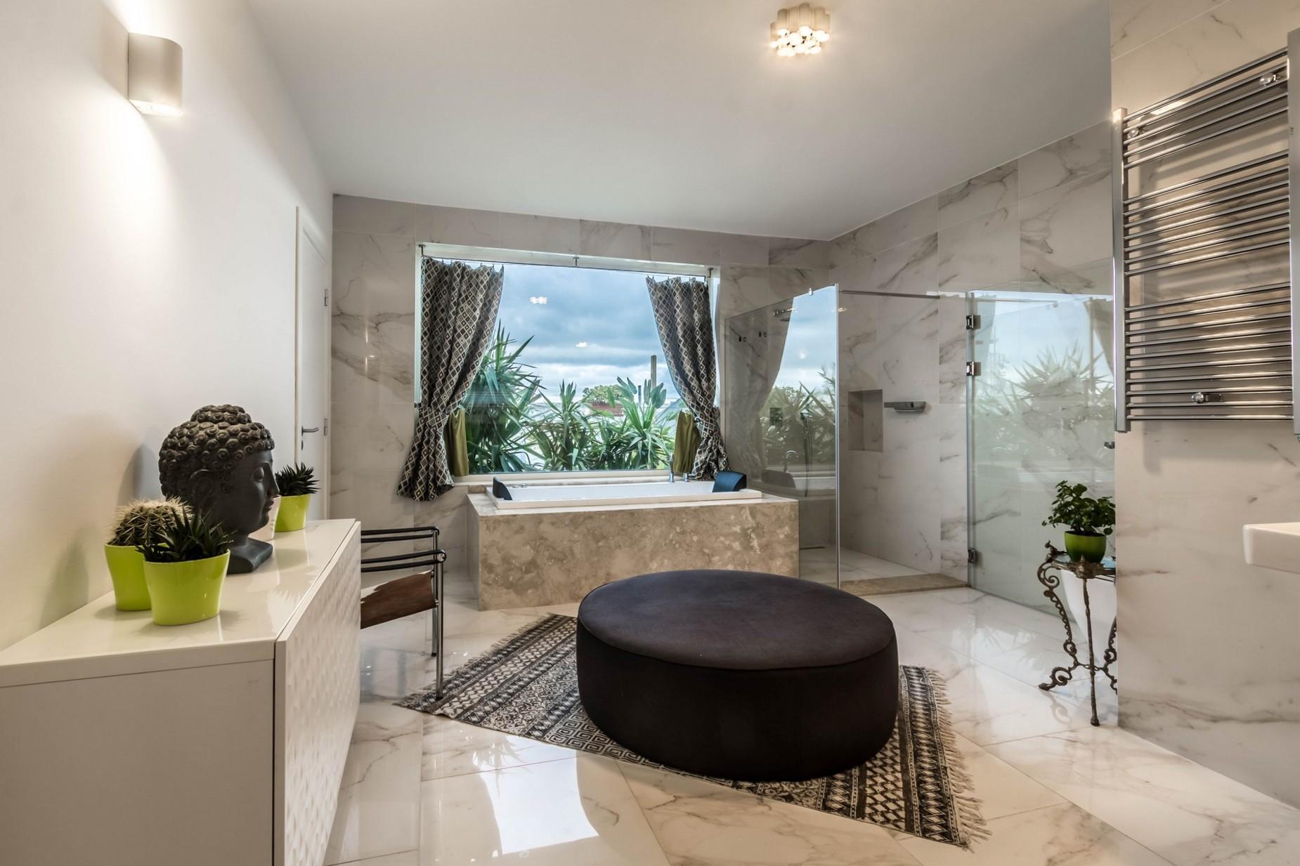 2 bed Penthouse For Sale in Pieta, Pieta - thumb 10
