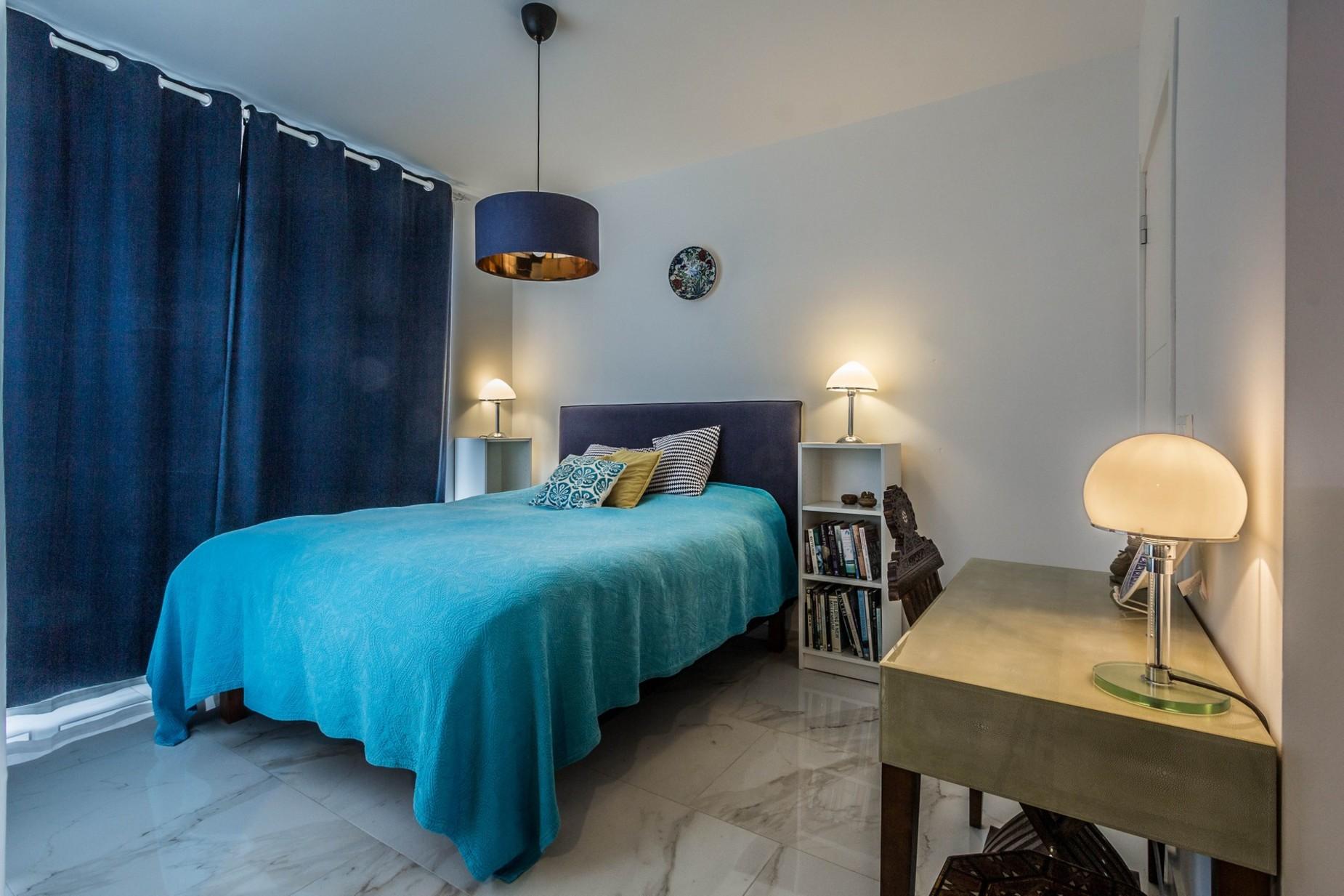 2 bed Penthouse For Sale in Pieta, Pieta - thumb 6