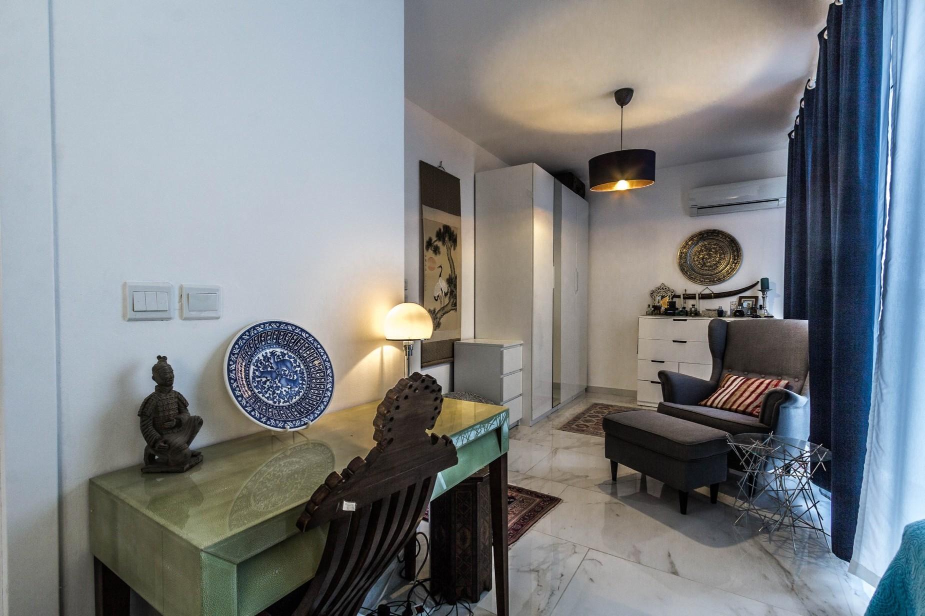 2 bed Penthouse For Sale in Pieta, Pieta - thumb 8