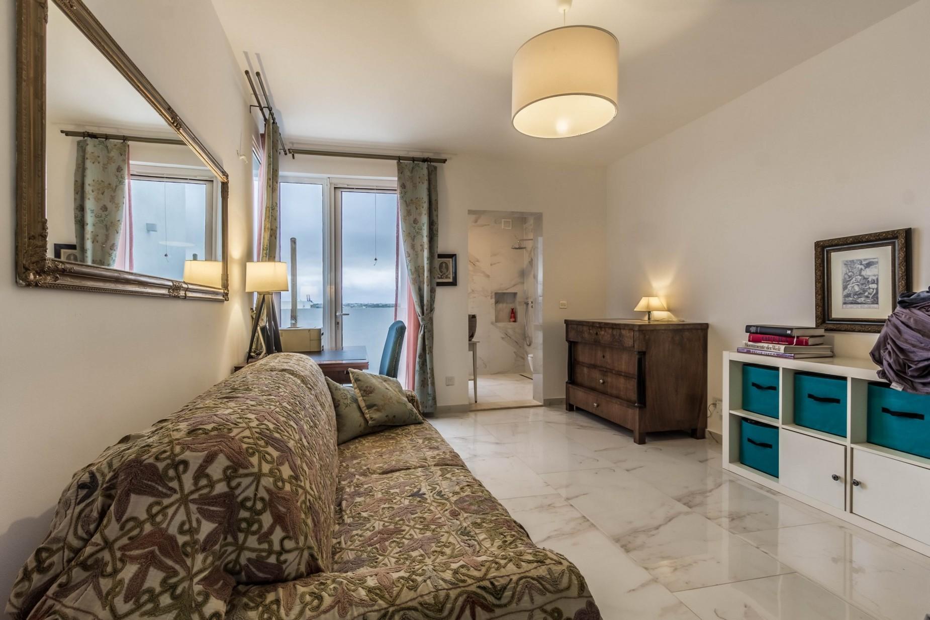 2 bed Penthouse For Sale in Pieta, Pieta - thumb 11