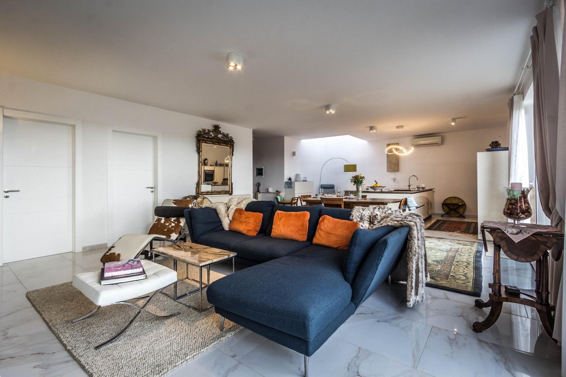 2 bed Penthouse For Sale in Pieta, Pieta - thumb 16