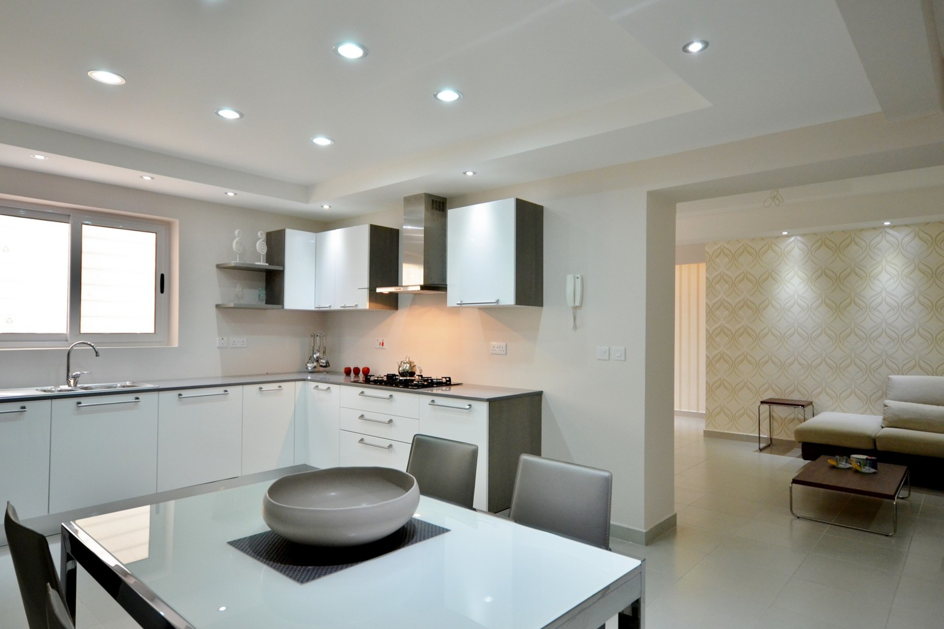 2 bed Apartment For Rent in Msida, Msida - thumb 12