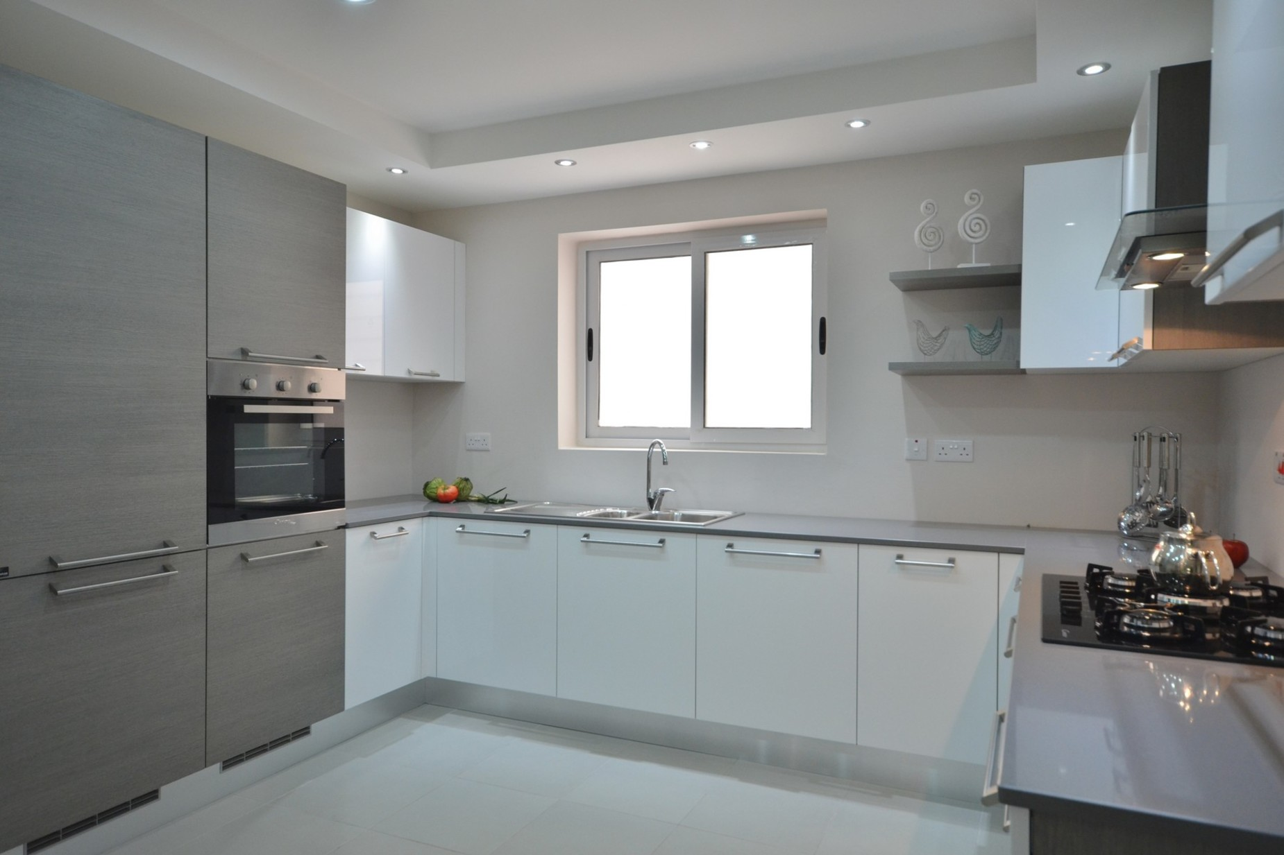 2 bed Apartment For Rent in Msida, Msida - thumb 14