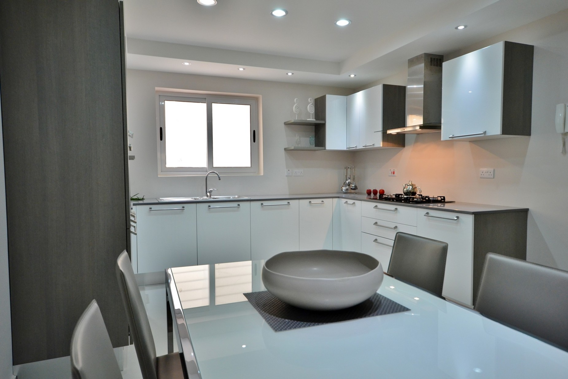 2 bed Apartment For Rent in Msida, Msida - thumb 13