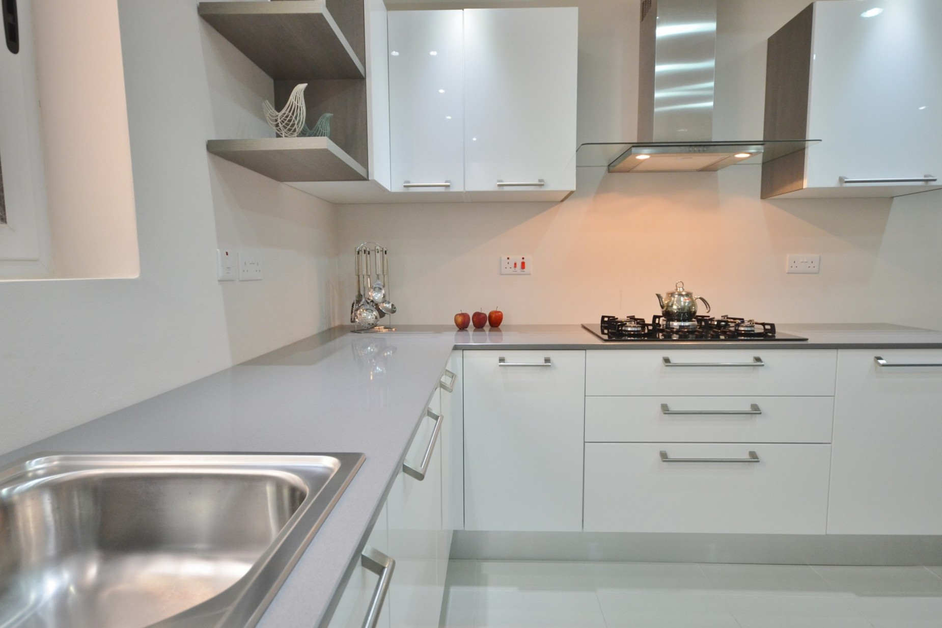 2 bed Apartment For Rent in Msida, Msida - thumb 11