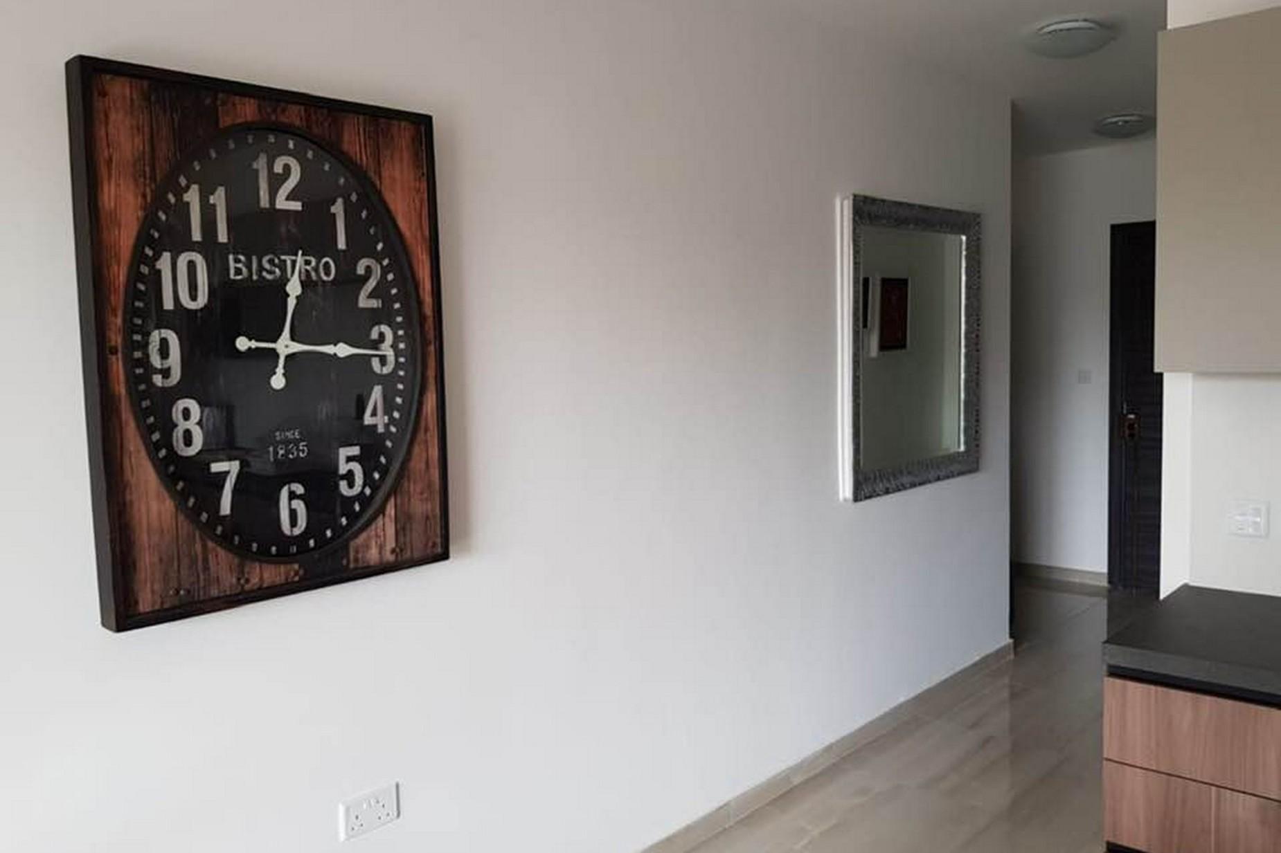 2 bed Apartment For Rent in Ta' Xbiex, Ta' Xbiex - thumb 4