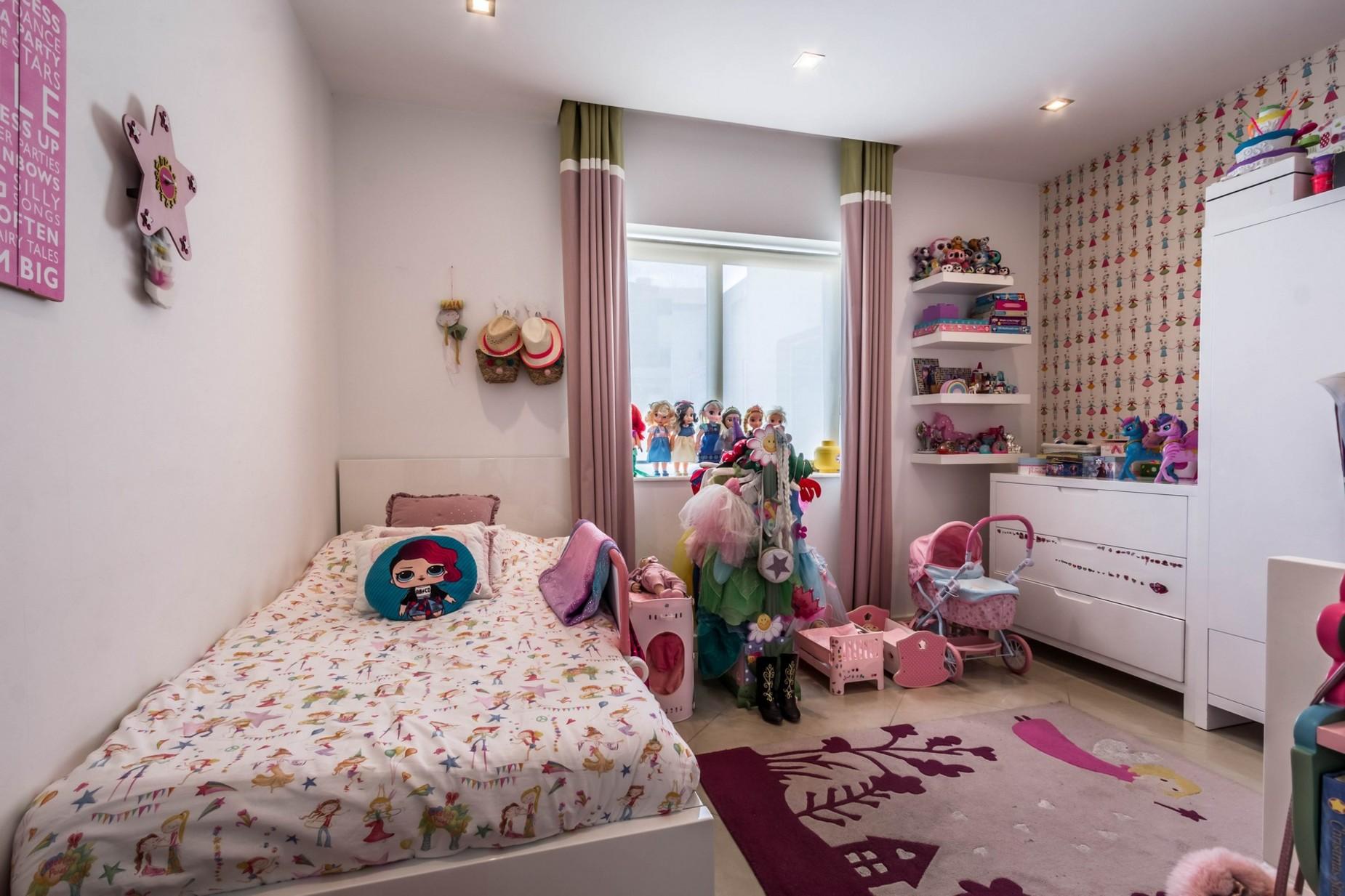 4 bed Maisonette For Sale in San Gwann, San Gwann - thumb 15